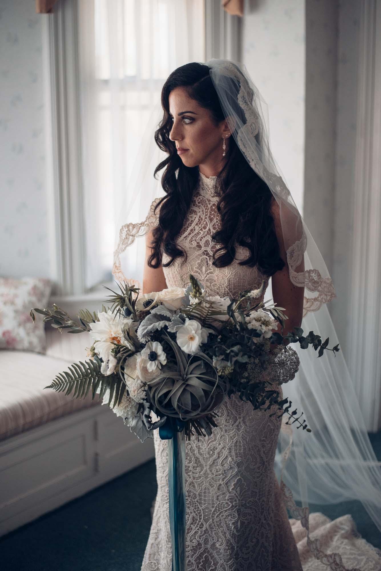 n+s-mansion-at-bald-hill-wedding-2017-18.jpg