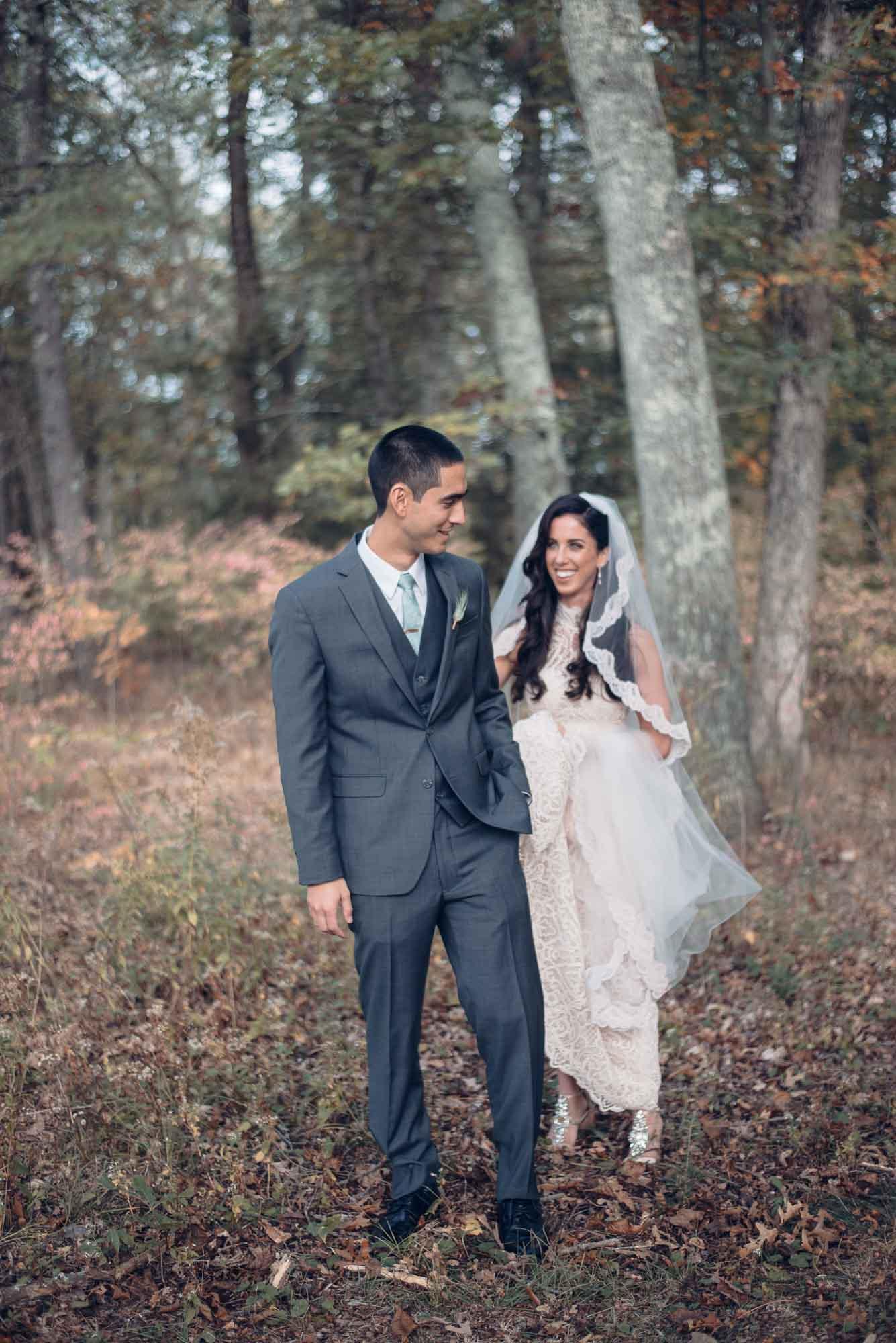 n+s-mansion-at-bald-hill-wedding-2017-25.jpg