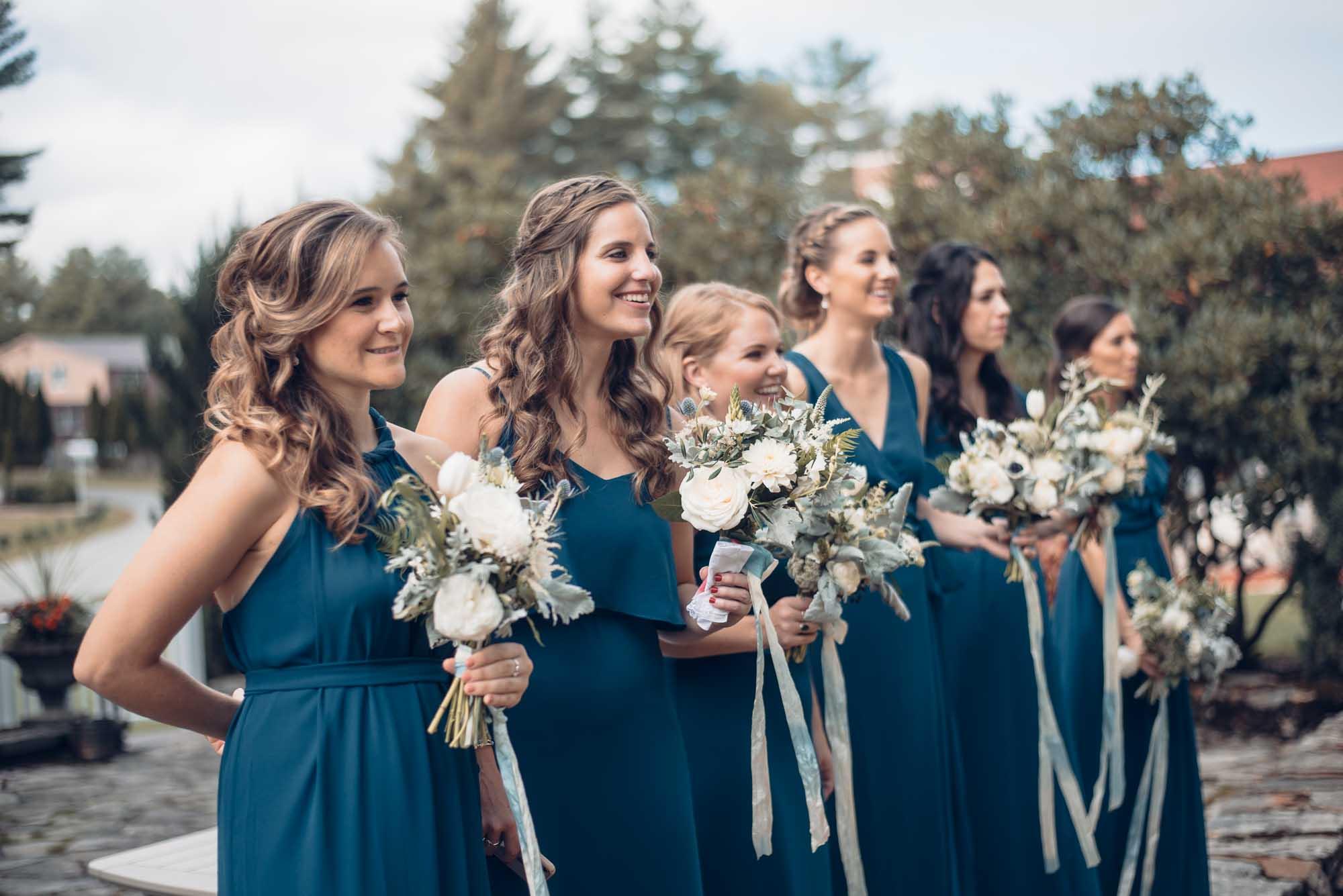 n+s-mansion-at-bald-hill-wedding-2017-29.jpg