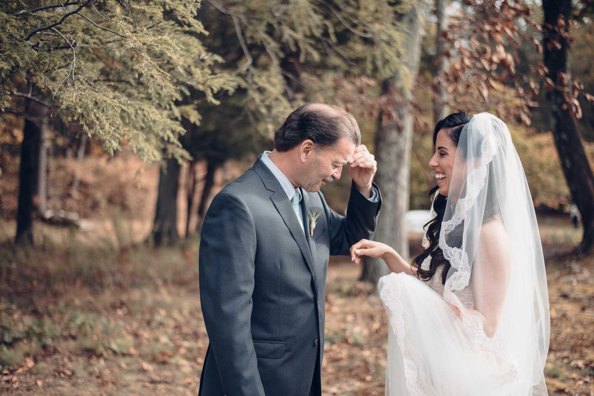 n+s-mansion-at-bald-hill-wedding-2017-31.jpg