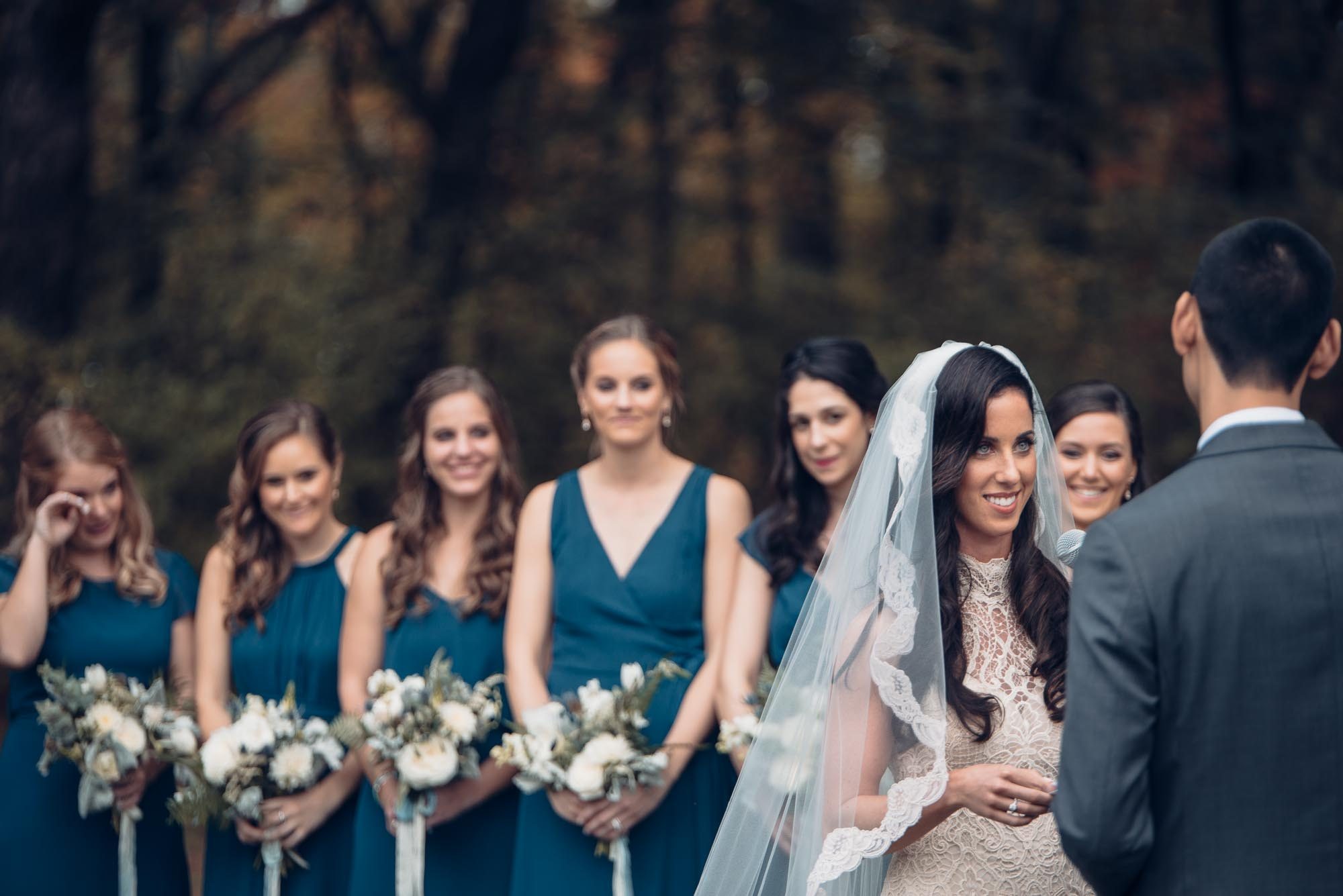 n+s-mansion-at-bald-hill-wedding-2017-45.jpg