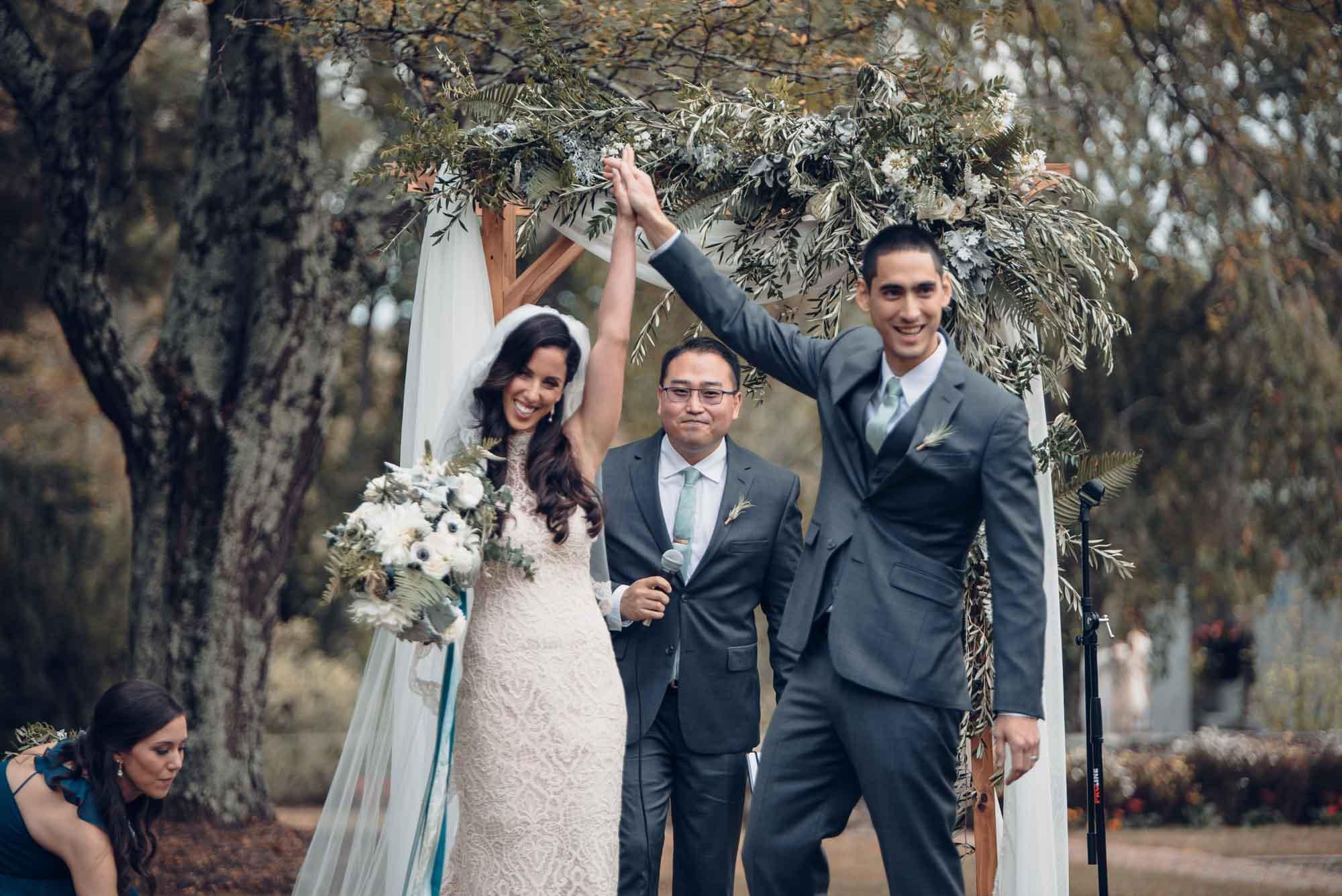n+s-mansion-at-bald-hill-wedding-2017-46.jpg