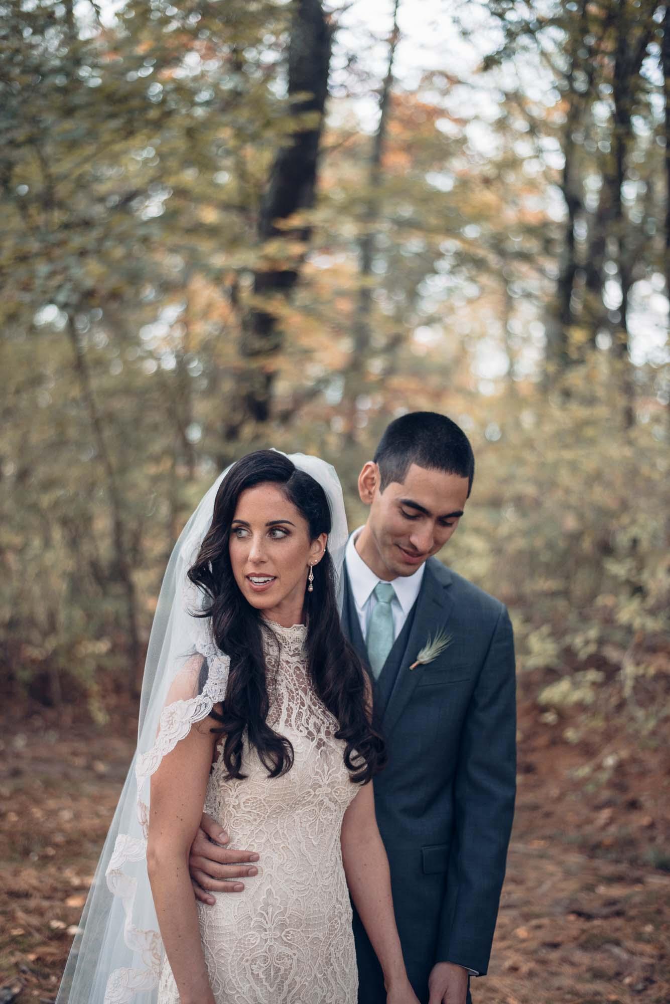 n+s-mansion-at-bald-hill-wedding-2017-49.jpg