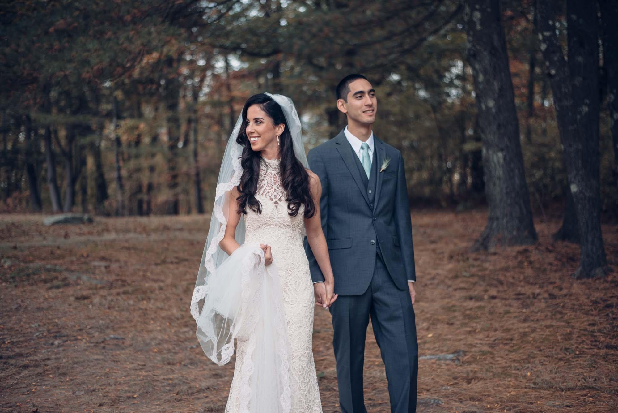n+s-mansion-at-bald-hill-wedding-2017-51.jpg