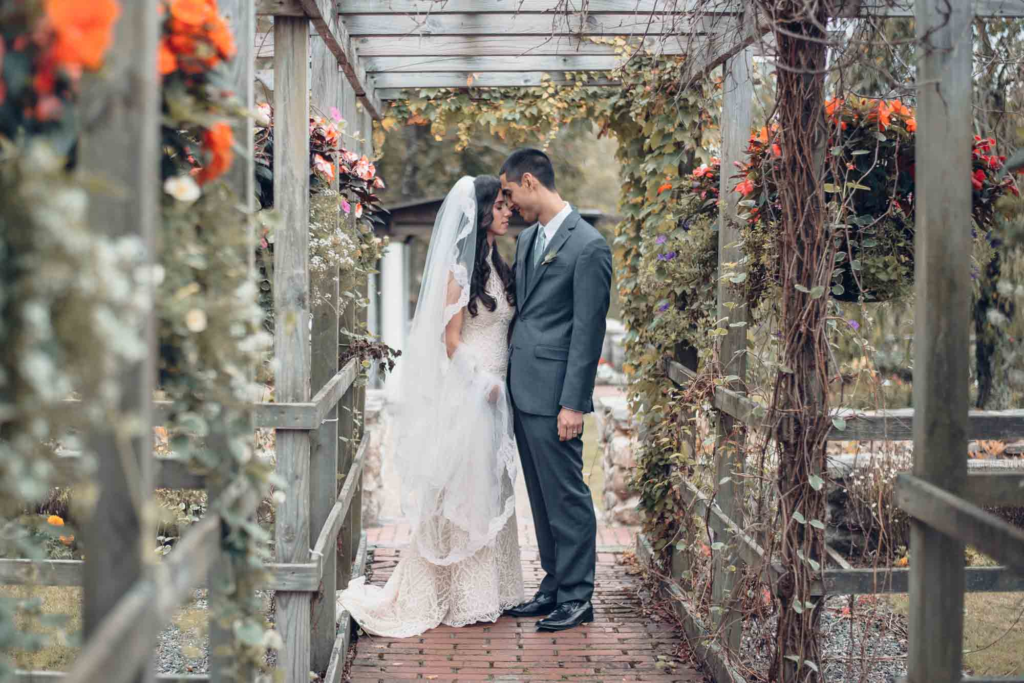n+s-mansion-at-bald-hill-wedding-2017-52.jpg