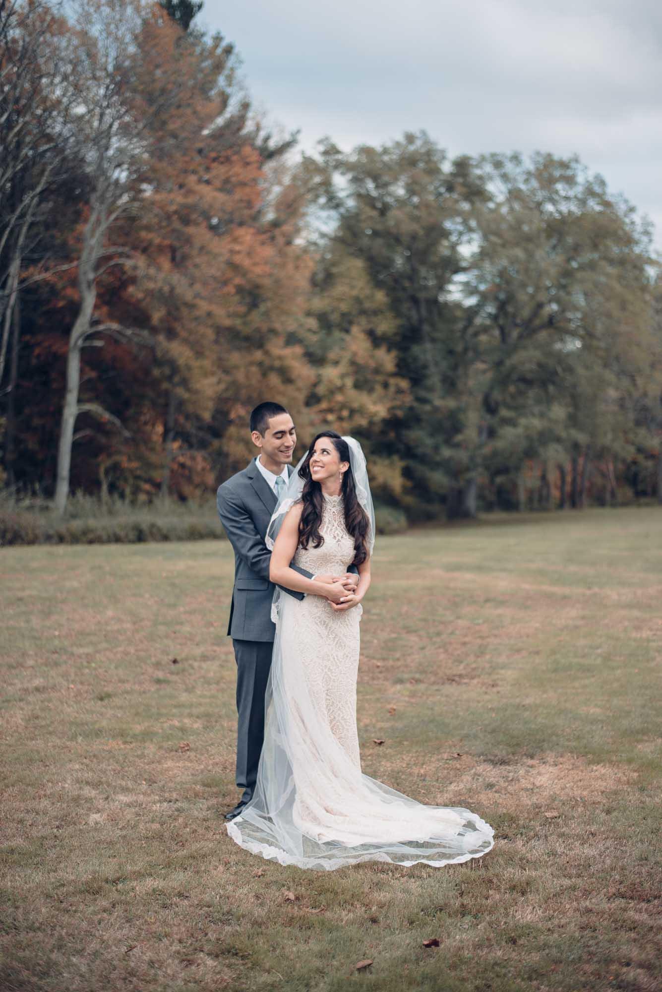 n+s-mansion-at-bald-hill-wedding-2017-54.jpg