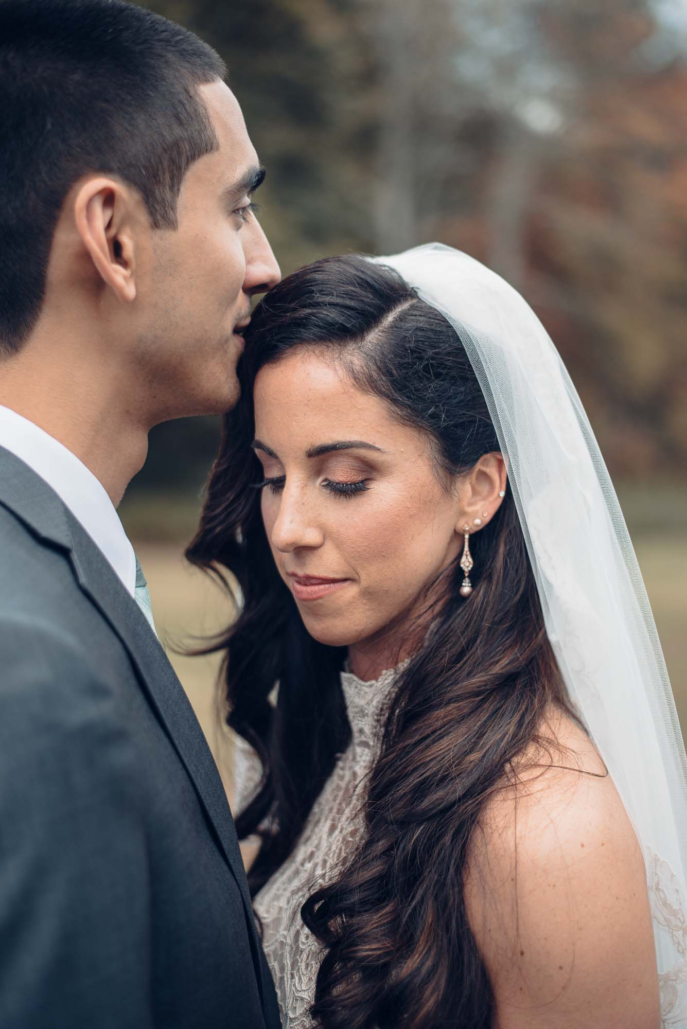 n+s-mansion-at-bald-hill-wedding-2017-56.jpg