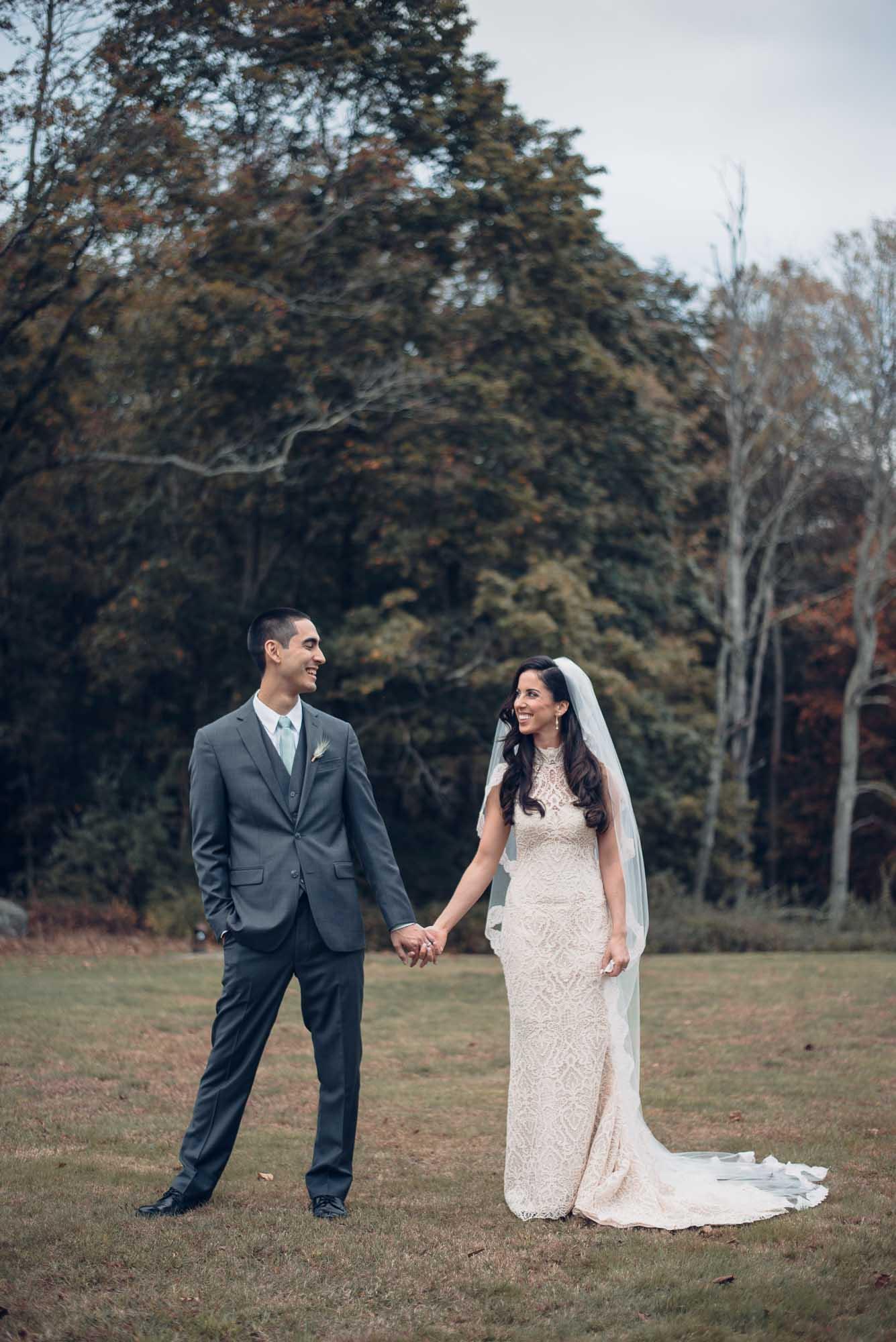 n+s-mansion-at-bald-hill-wedding-2017-58.jpg