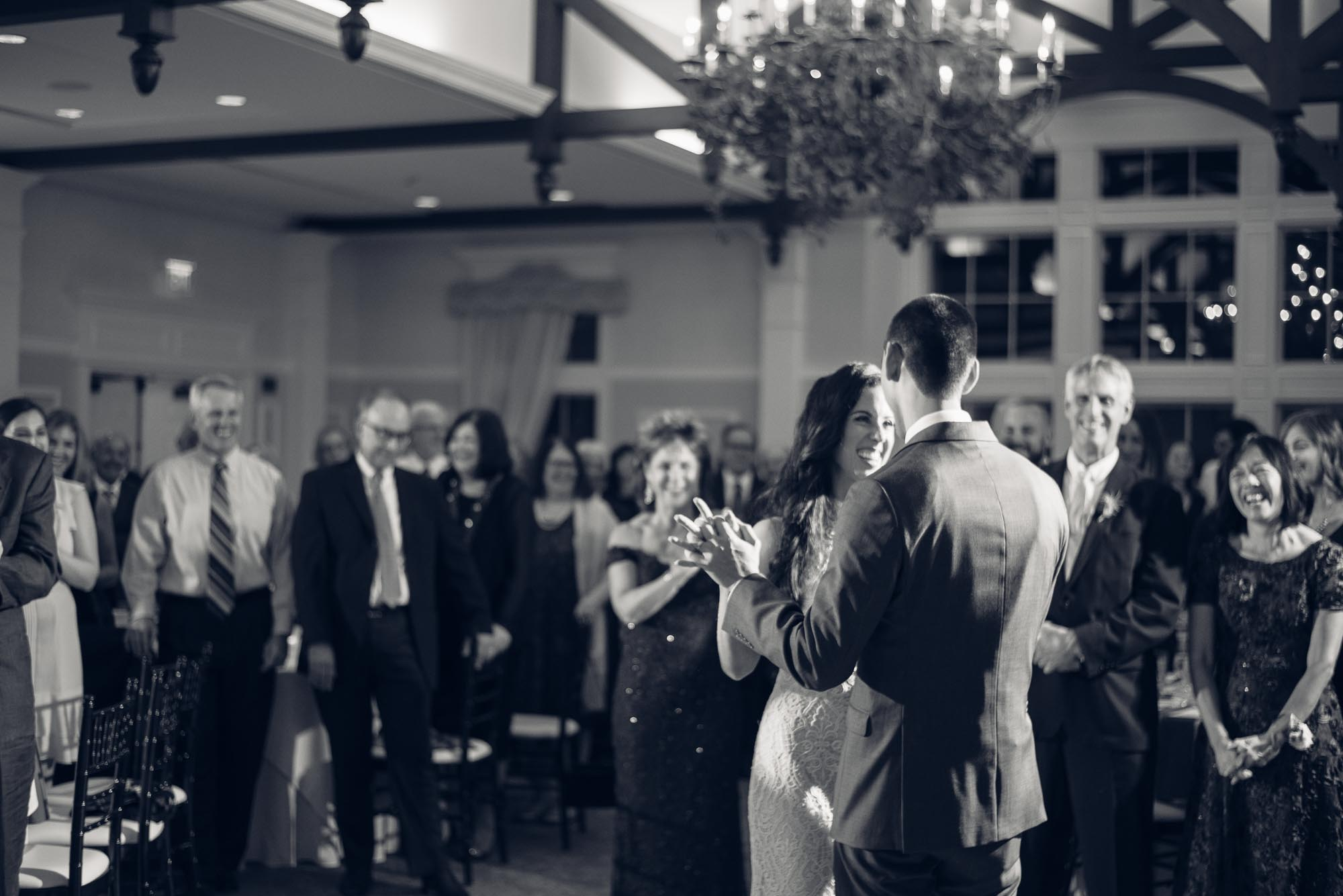 n+s-mansion-at-bald-hill-wedding-2017-60.jpg