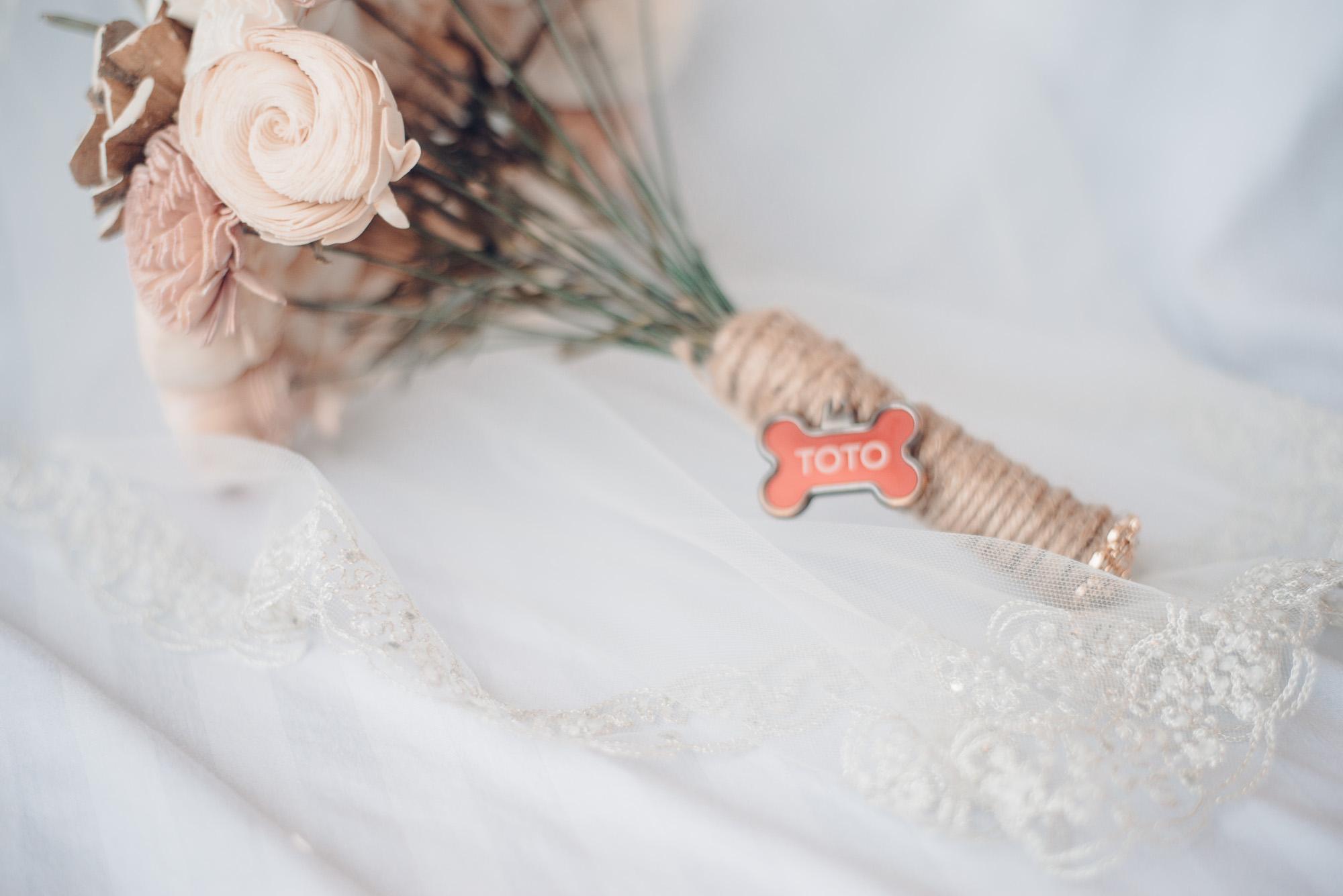woodwinds_wedding_171020_web-7.jpg