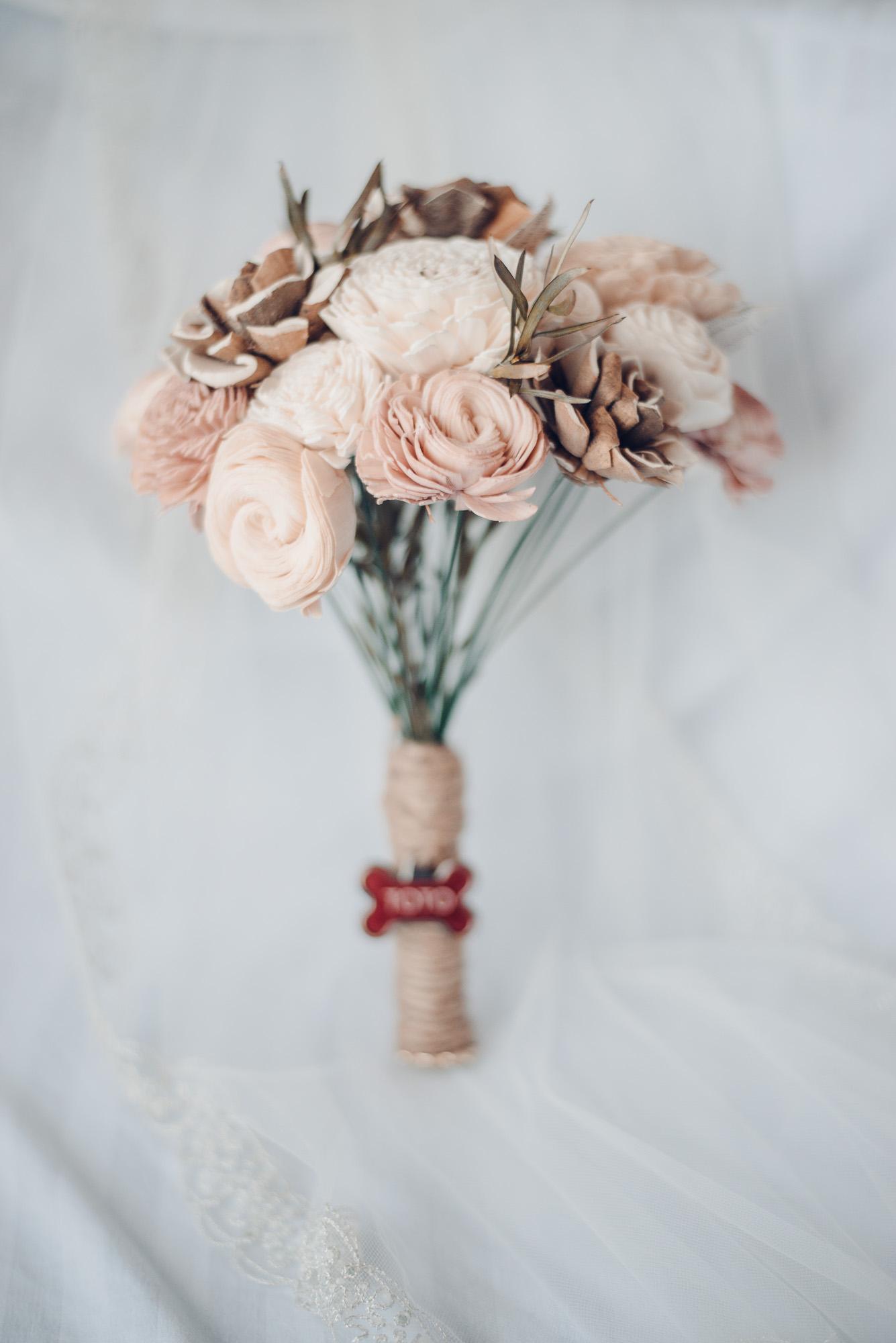 woodwinds_wedding_171020_web-8.jpg