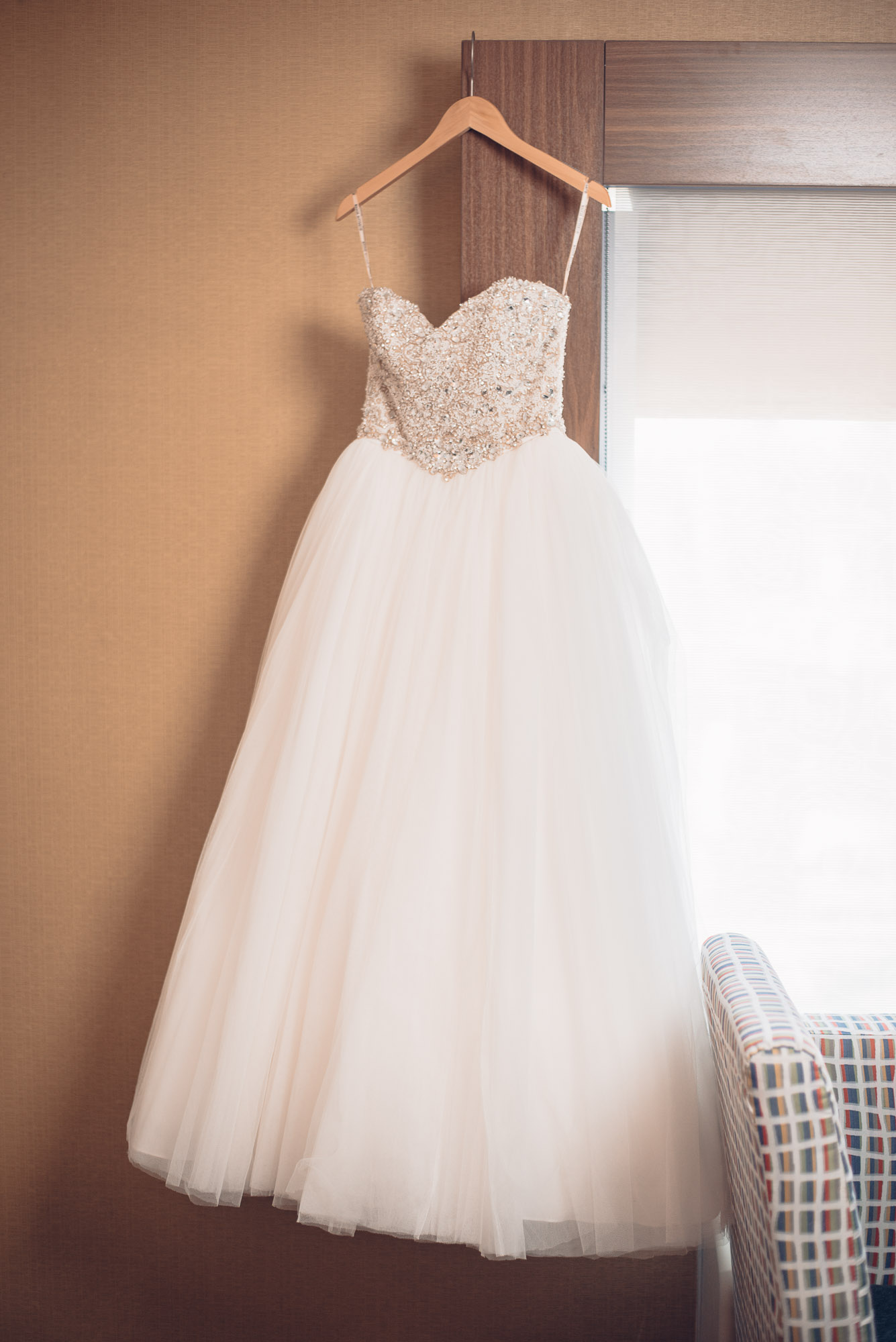 woodwinds_wedding_171020_web-11.jpg