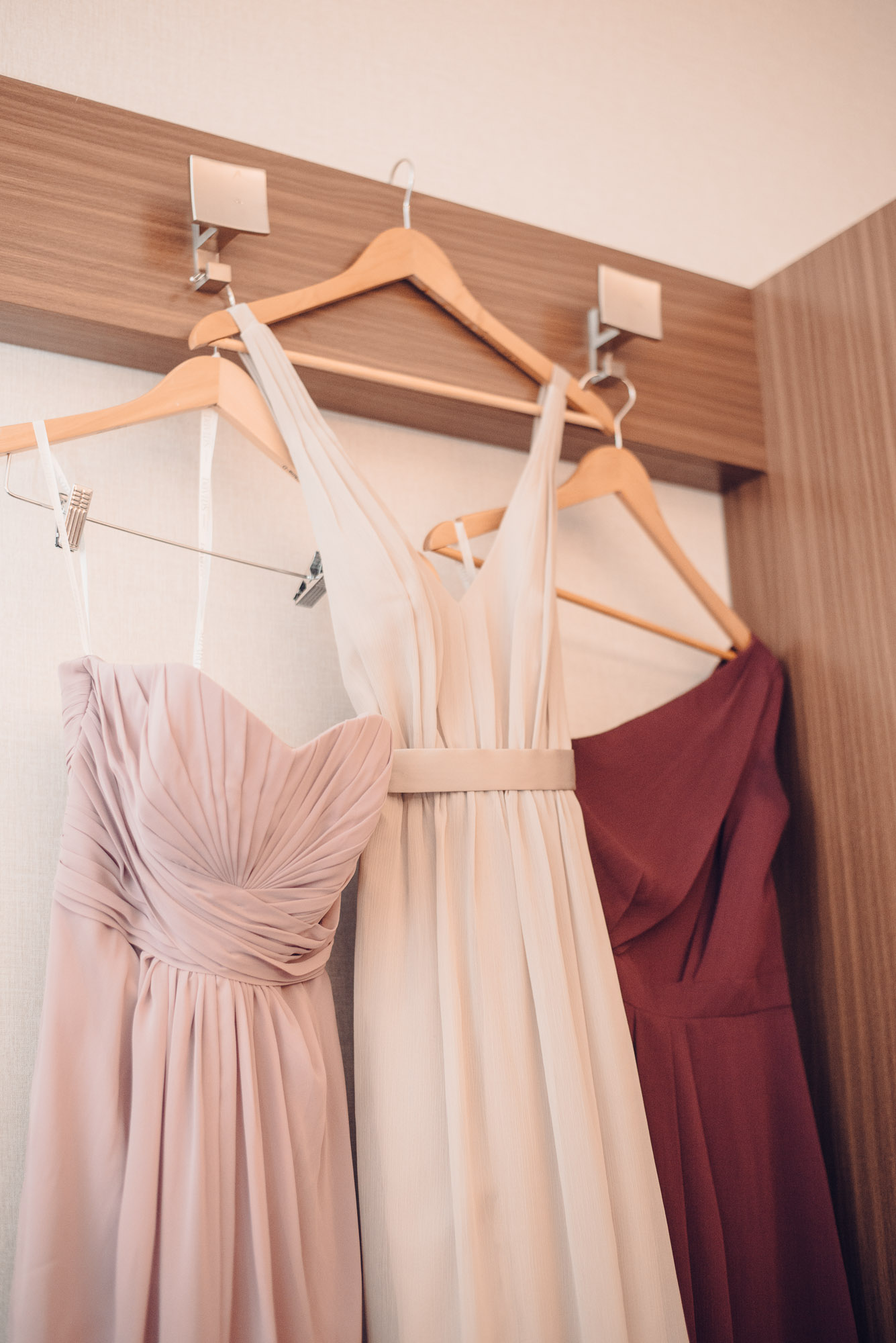 woodwinds_wedding_171020_web-12.jpg