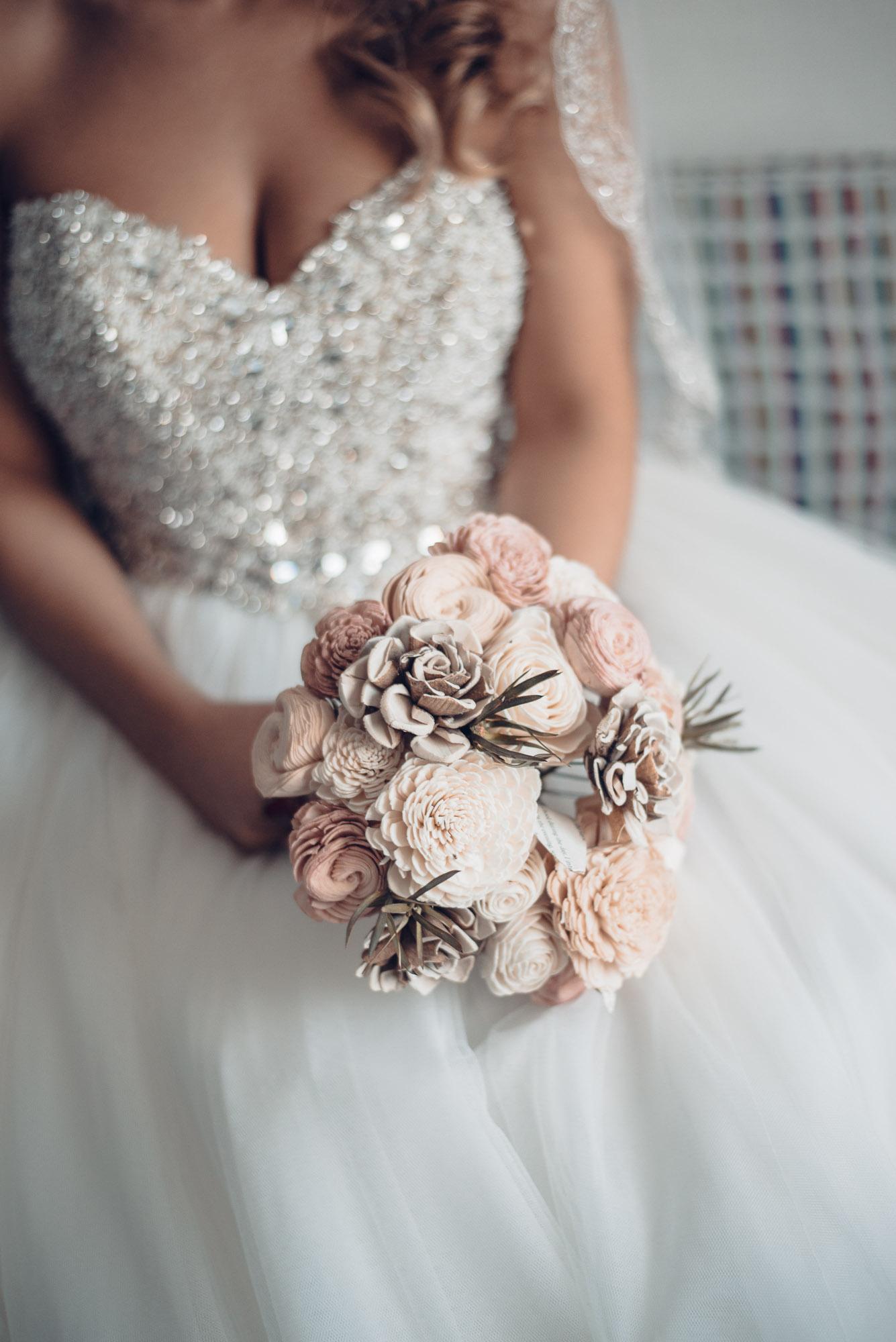 woodwinds_wedding_171020_web-16.jpg