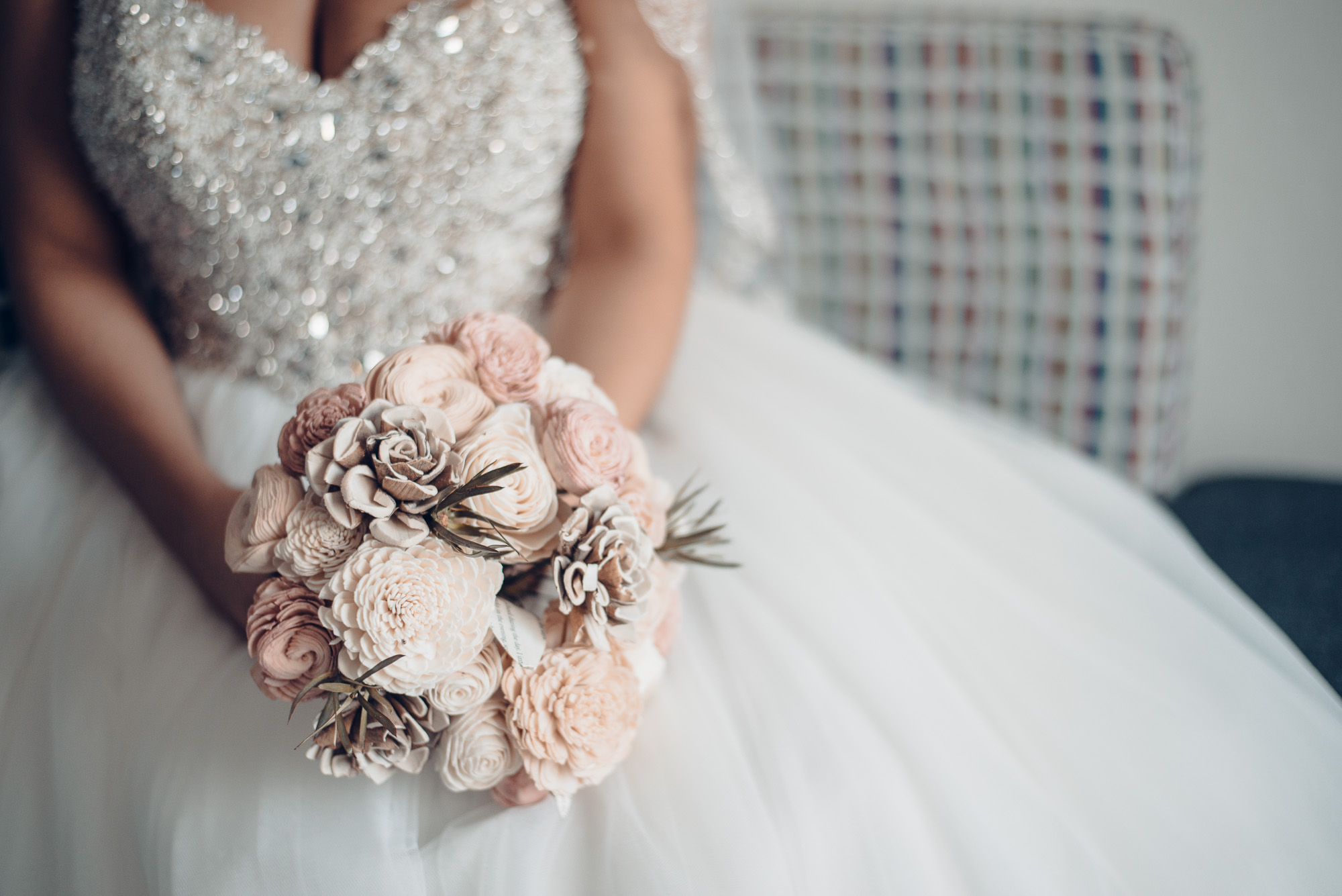 woodwinds_wedding_171020_web-18.jpg