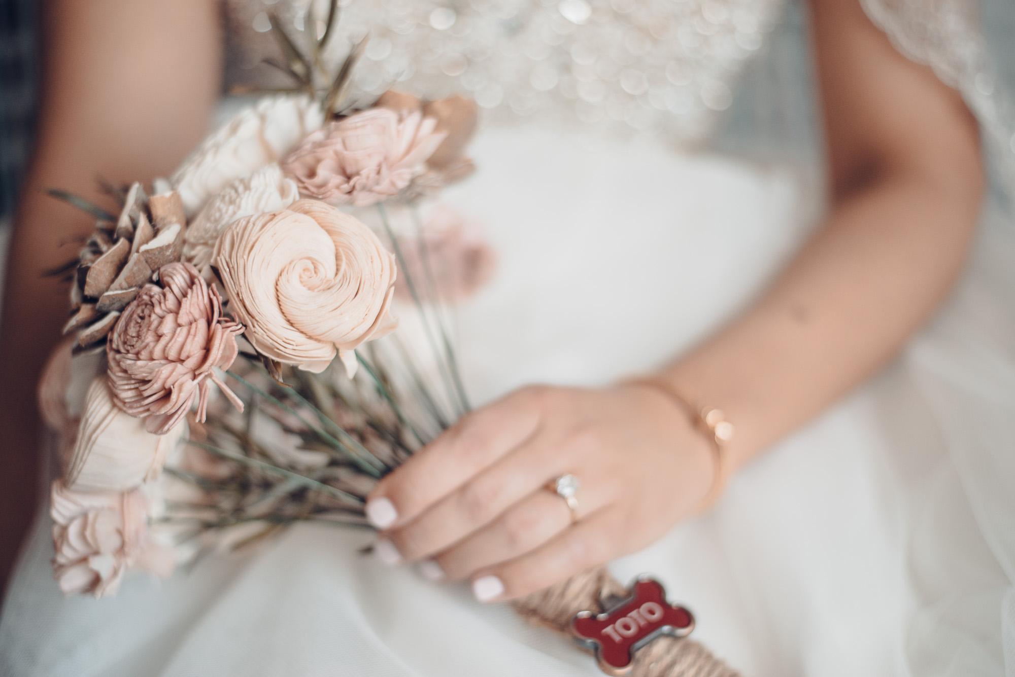 woodwinds_wedding_171020_web-19.jpg
