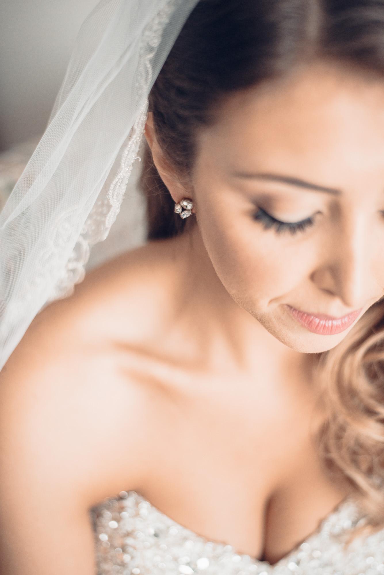 woodwinds_wedding_171020_web-20.jpg
