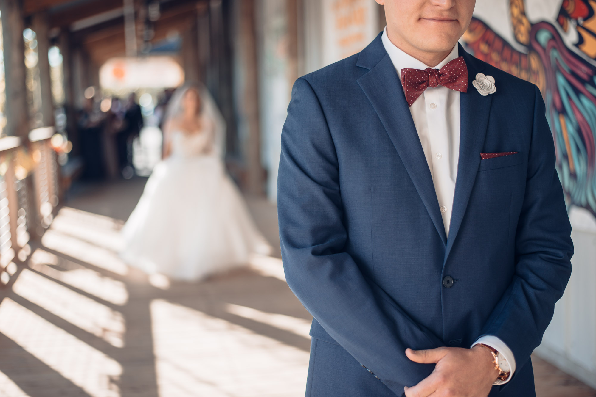 woodwinds_wedding_171020_web-21.jpg