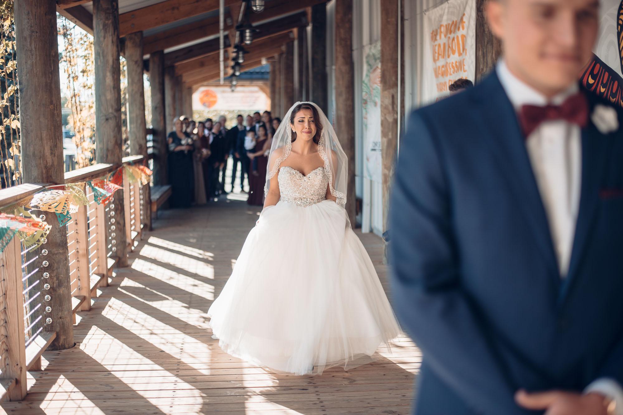 woodwinds_wedding_171020_web-22.jpg