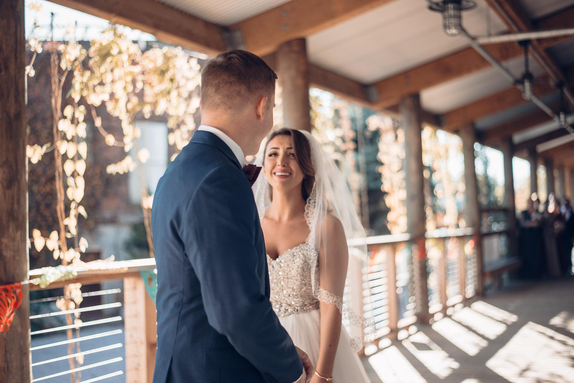 woodwinds_wedding_171020_web-23.jpg