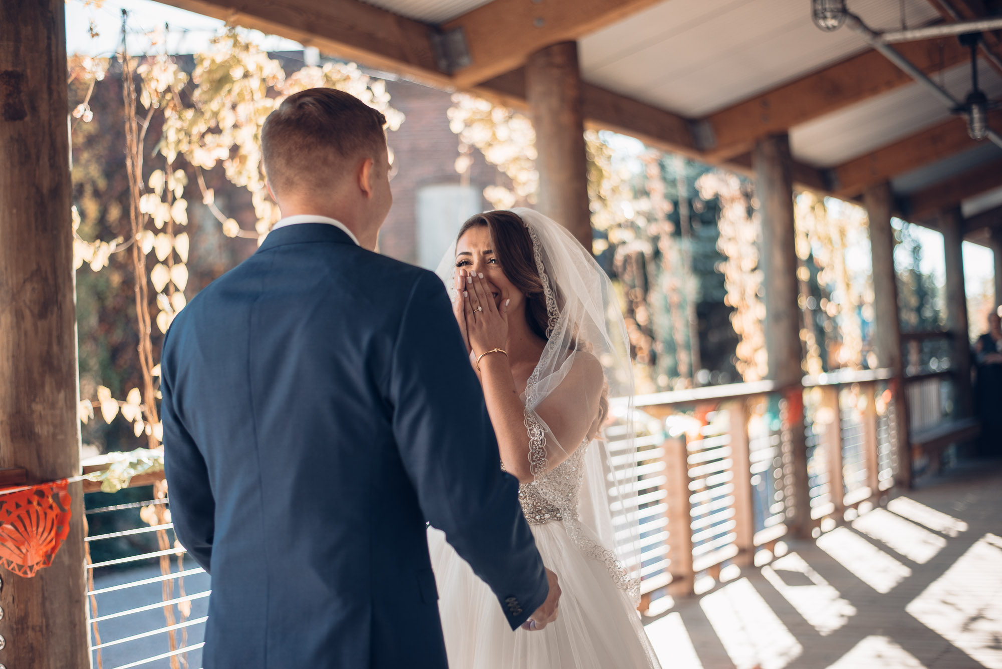 woodwinds_wedding_171020_web-24.jpg