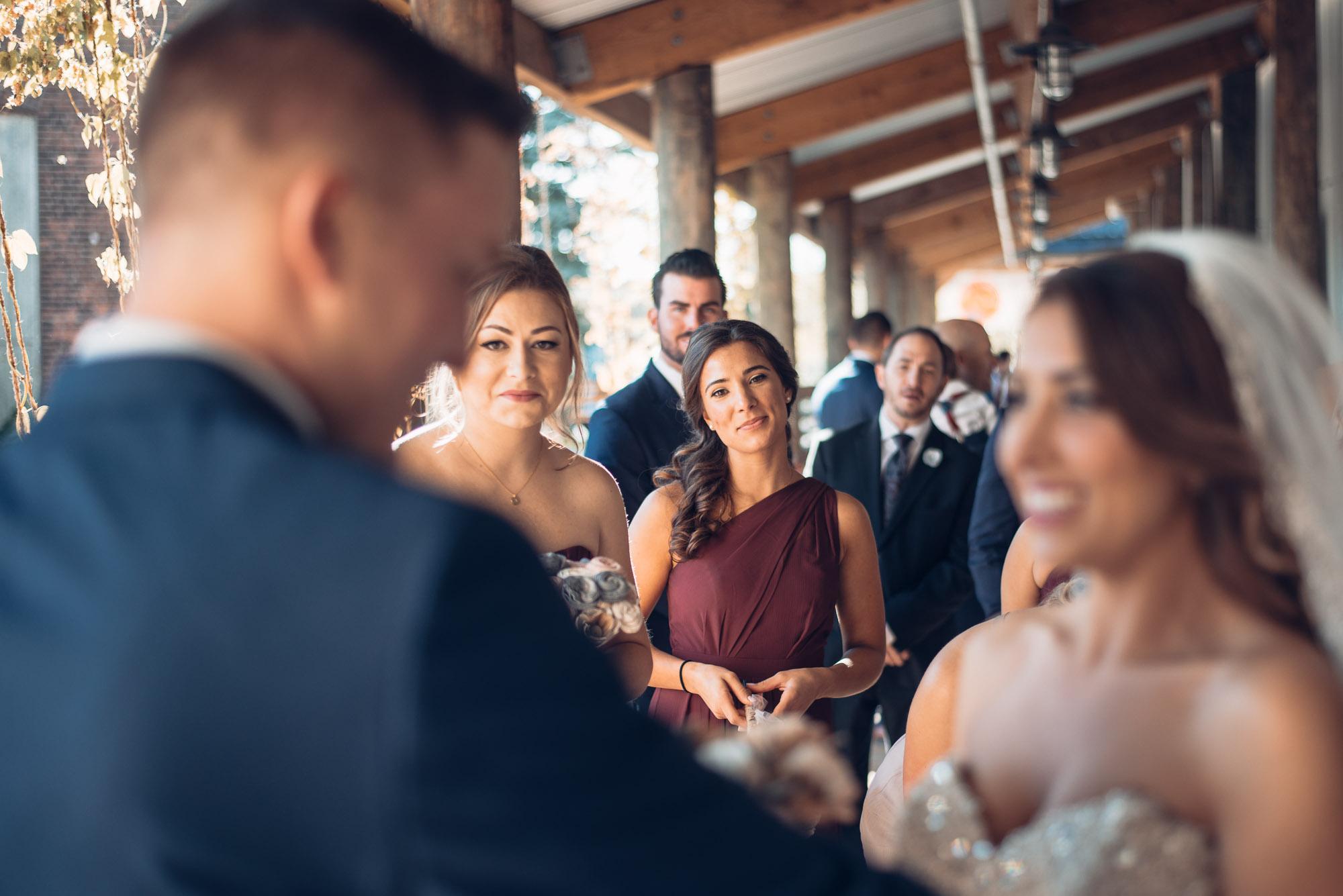 woodwinds_wedding_171020_web-25.jpg