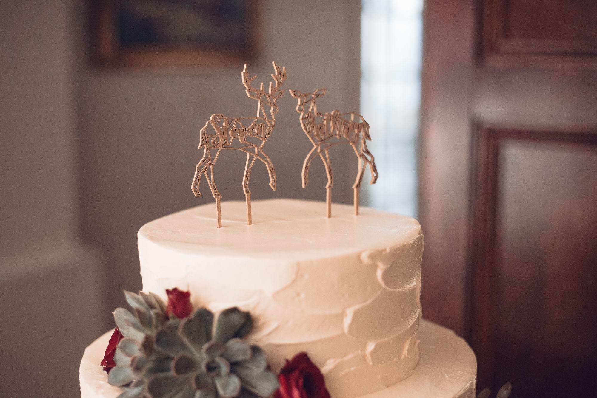 woodwinds_wedding_171020_web-27.jpg