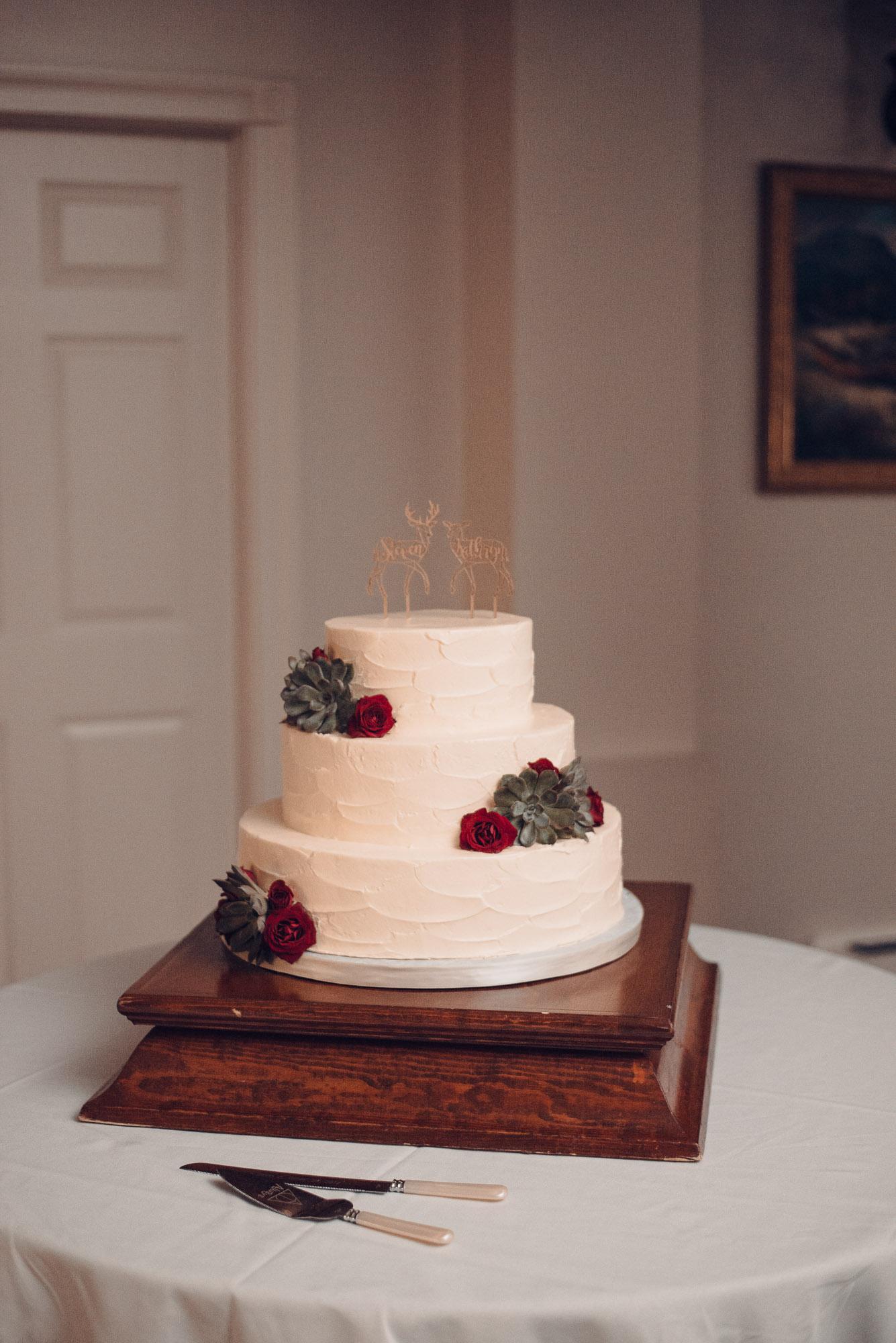 woodwinds_wedding_171020_web-26.jpg