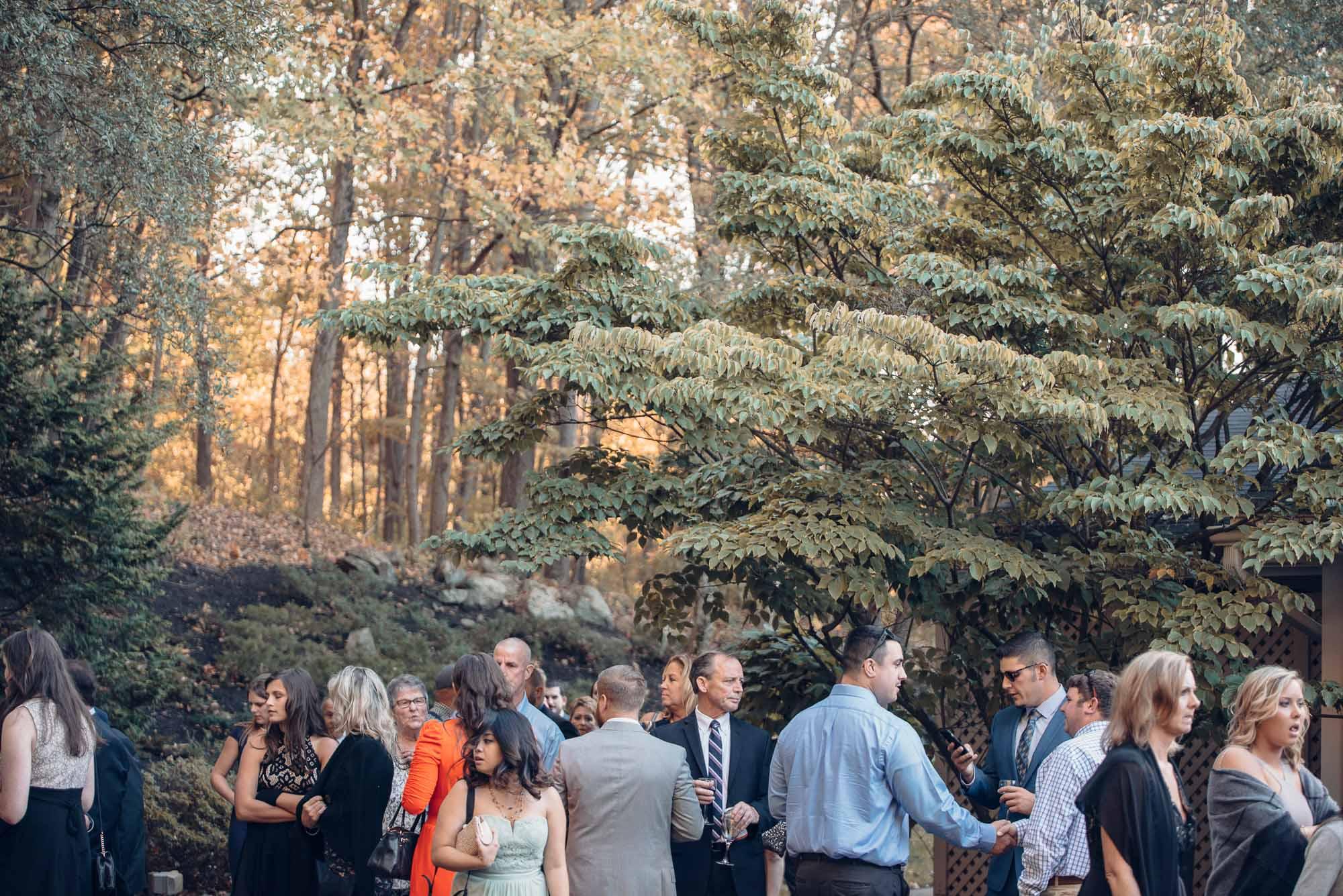 woodwinds_wedding_171020_web-28.jpg