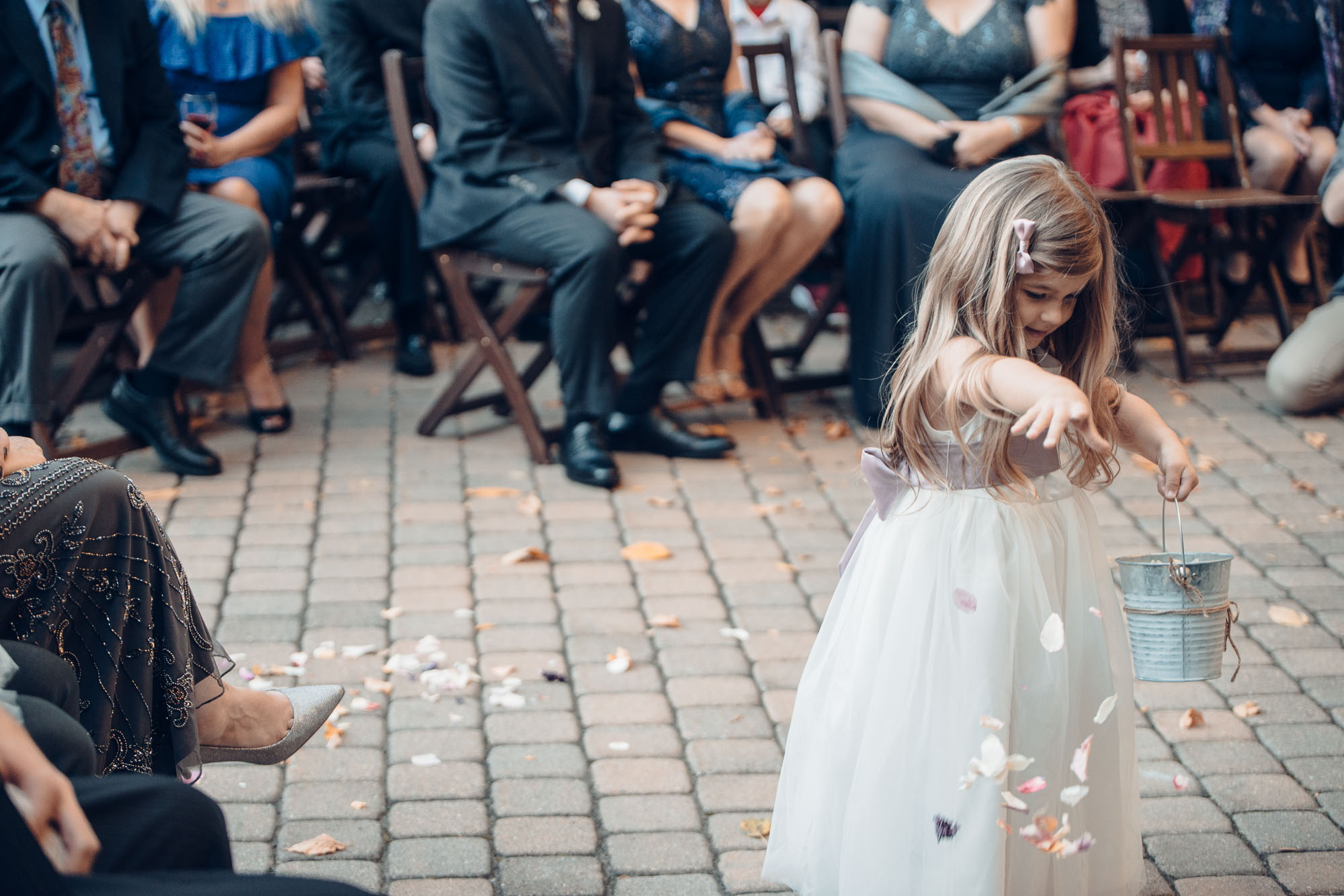 woodwinds_wedding_171020_web-29.jpg