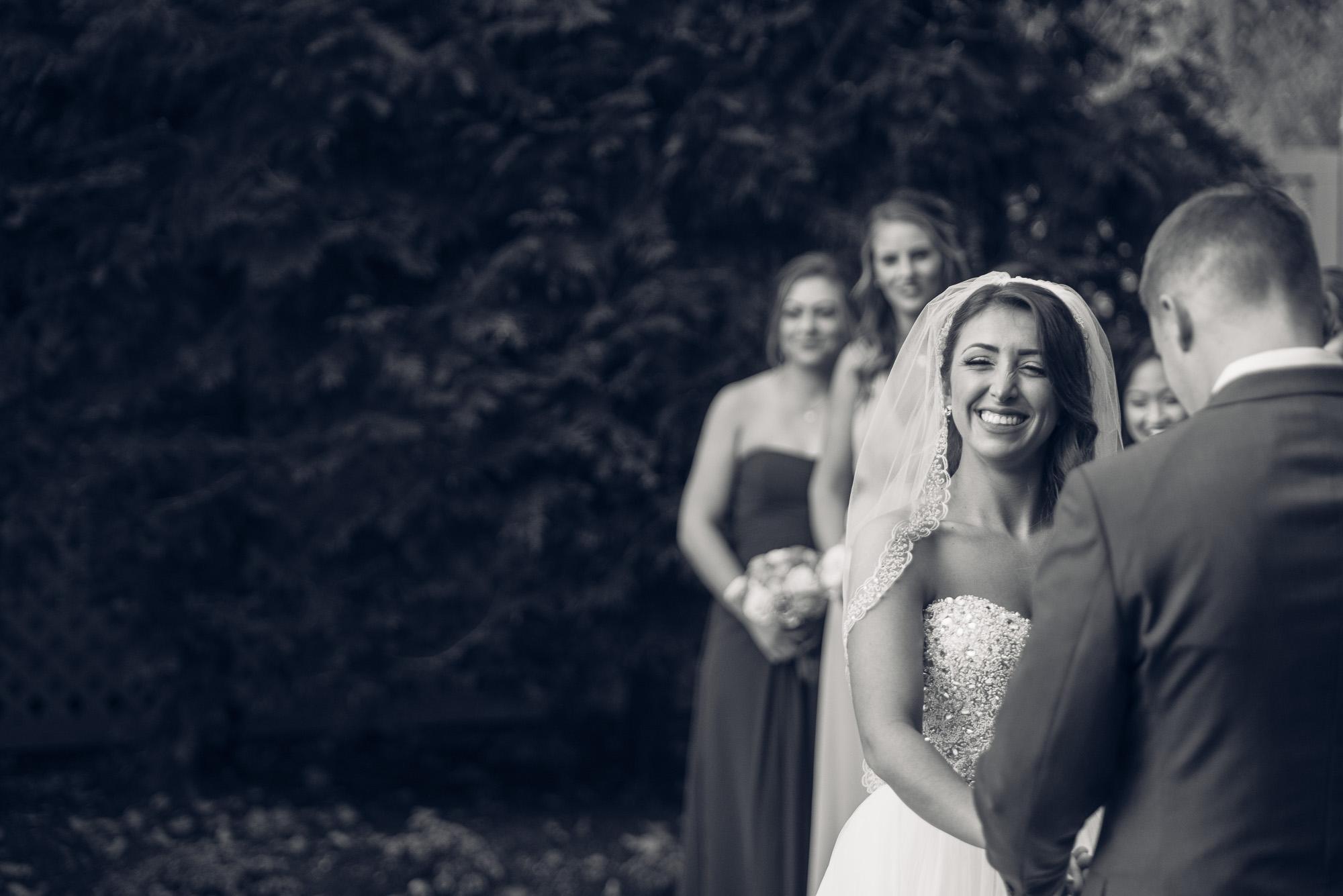 woodwinds_wedding_171020_web-33.jpg
