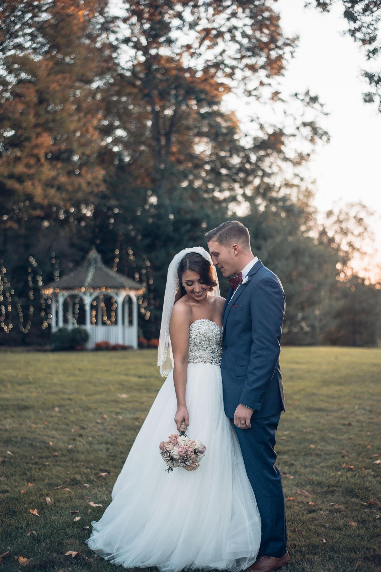 woodwinds_wedding_171020_web-37.jpg