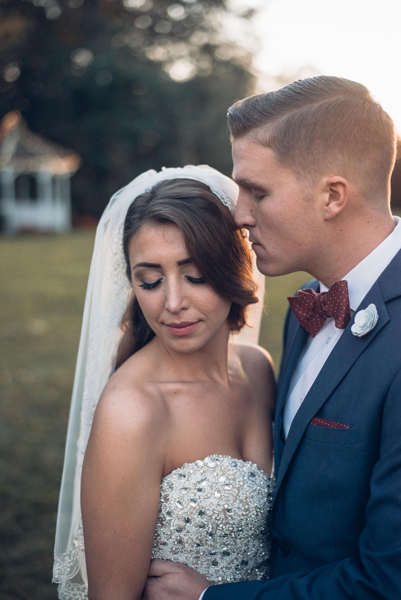 woodwinds_wedding_171020_web-38.jpg