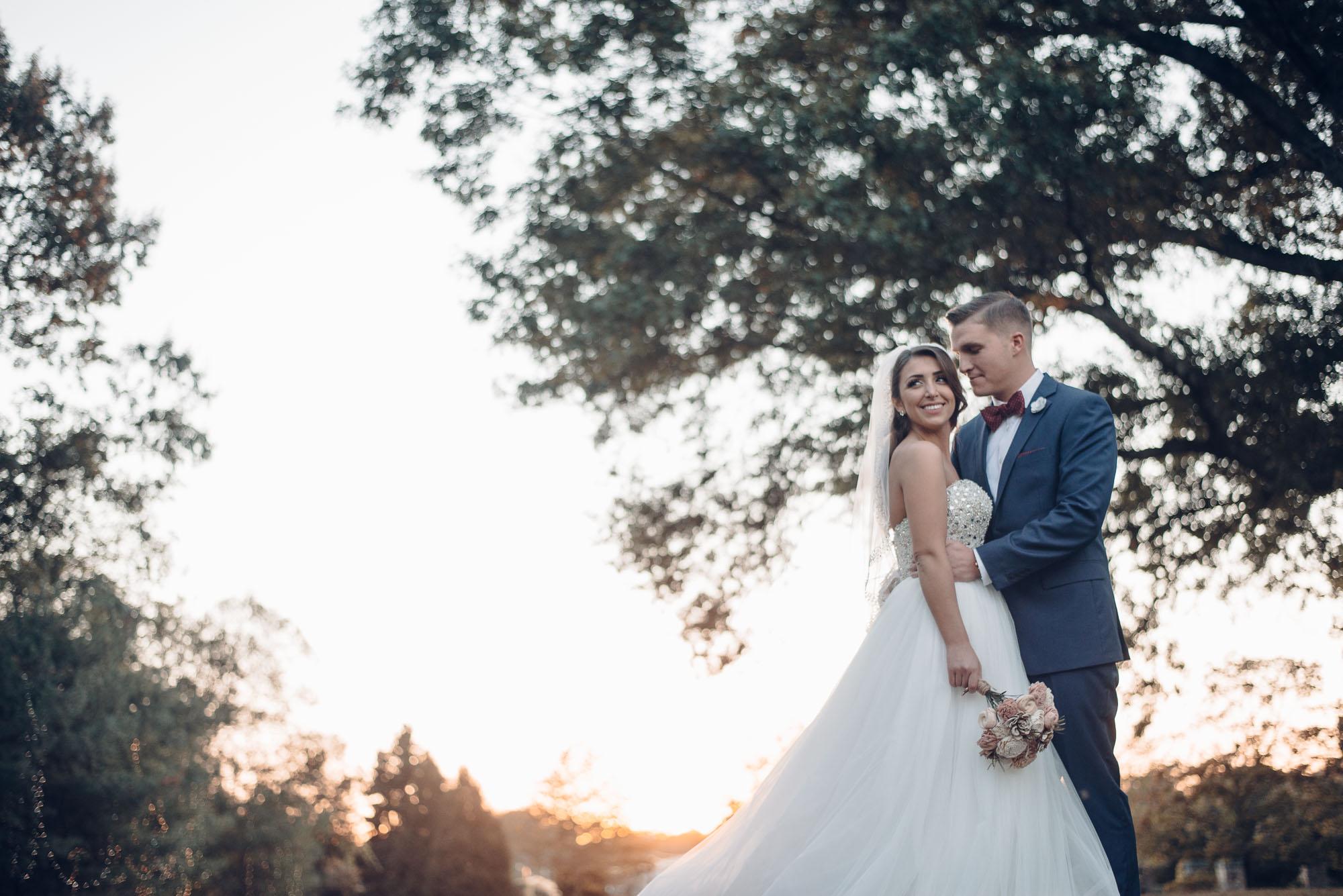 woodwinds_wedding_171020_web-40.jpg