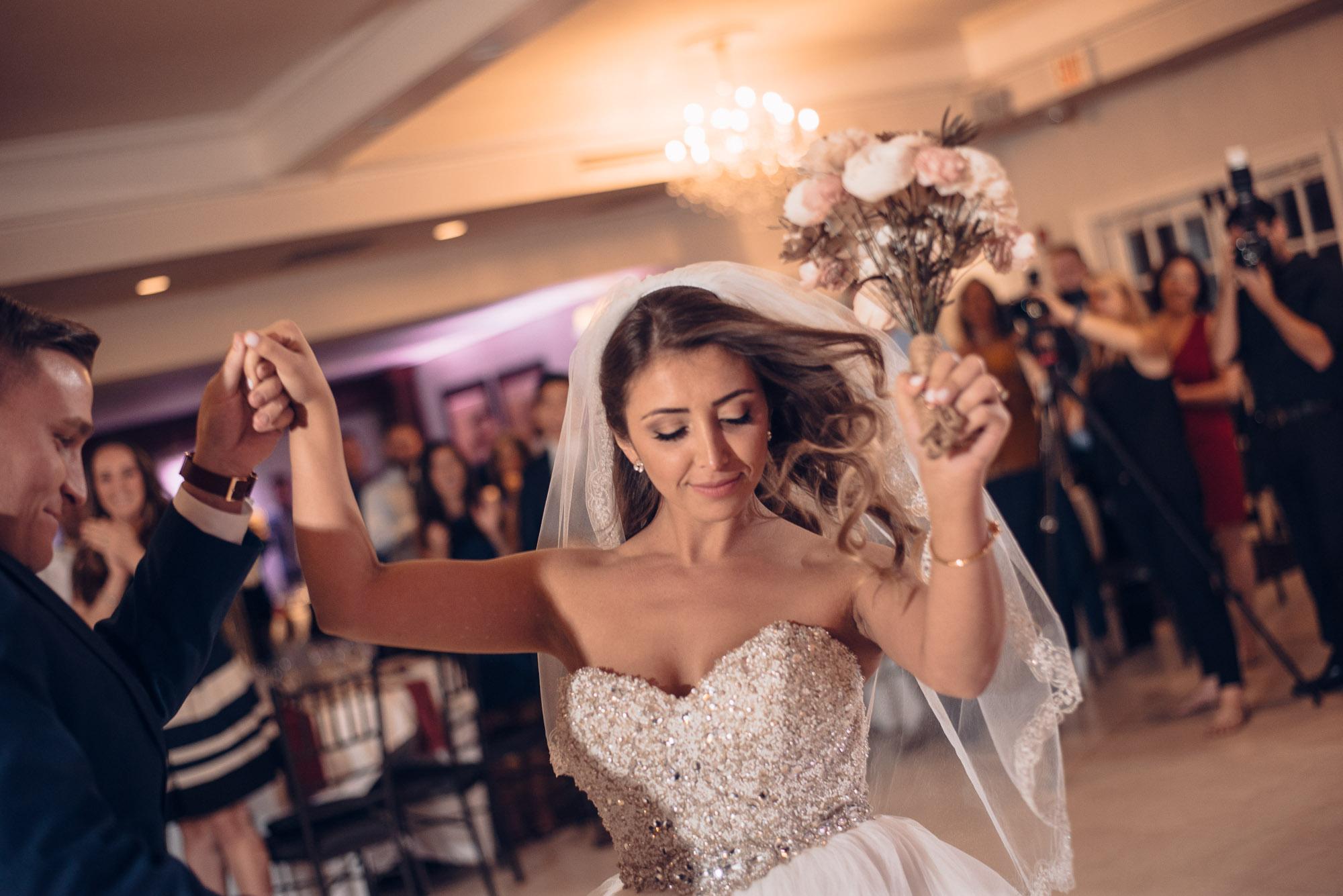woodwinds_wedding_171020_web-45.jpg