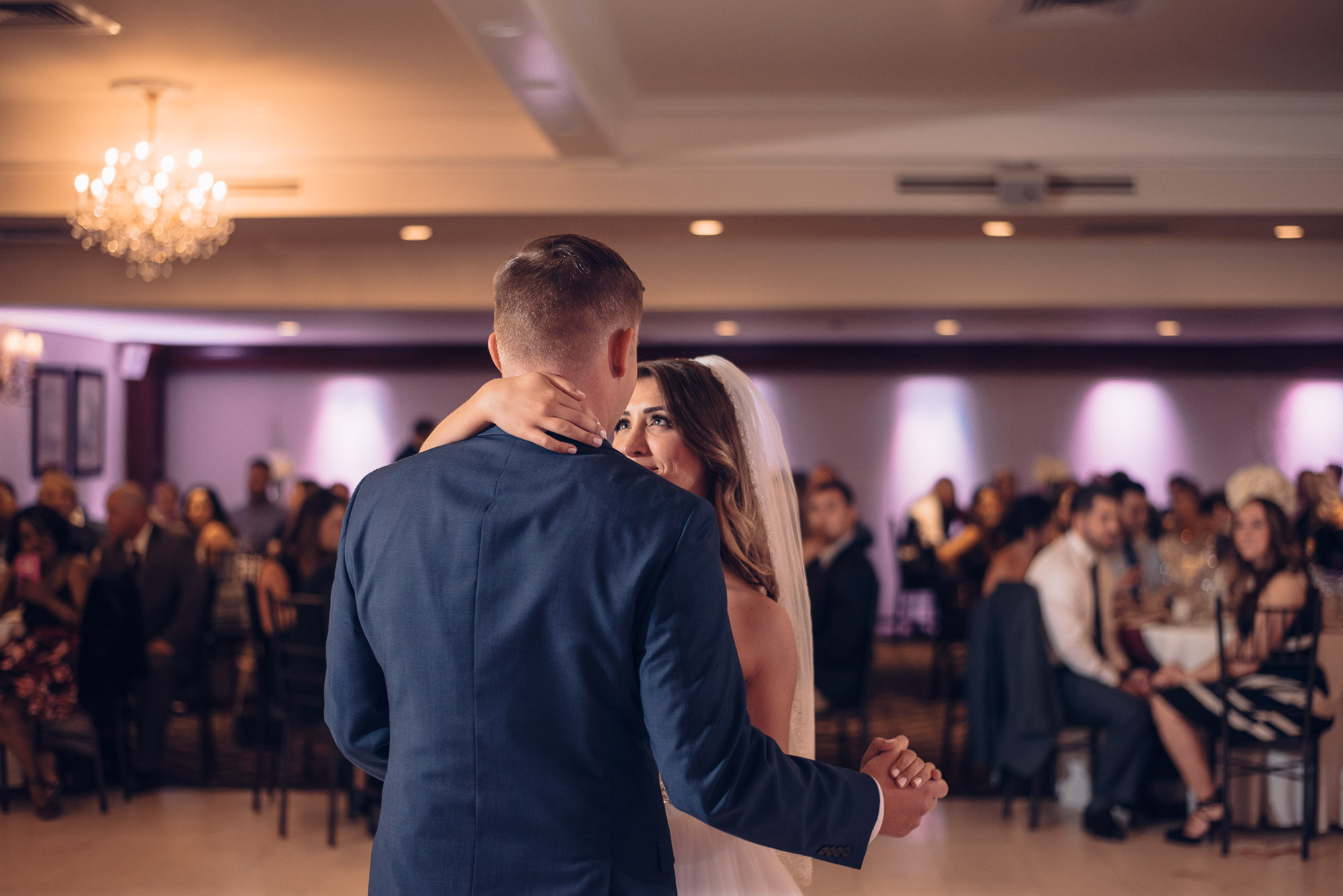 woodwinds_wedding_171020_web-47.jpg