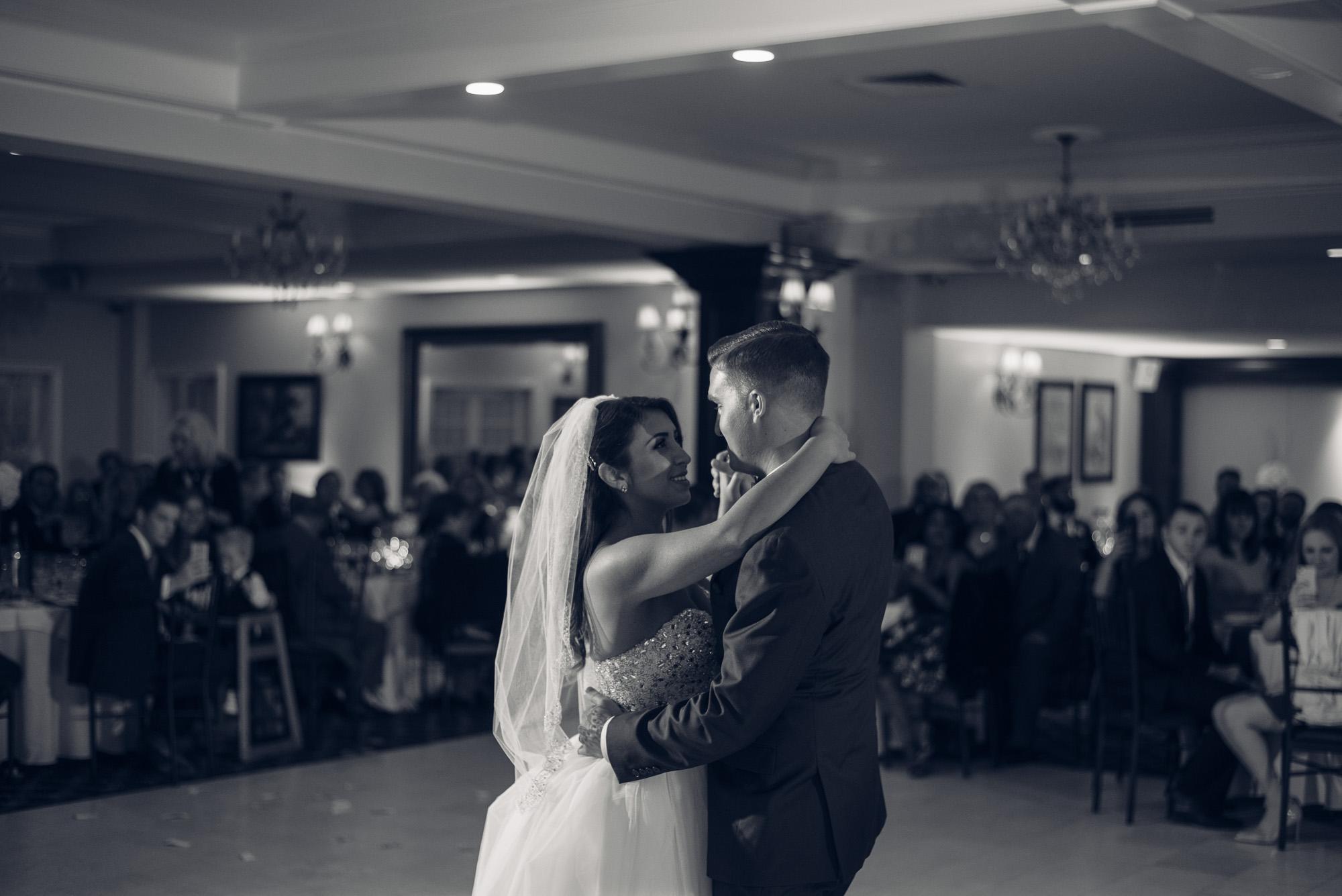 woodwinds_wedding_171020_web-46.jpg