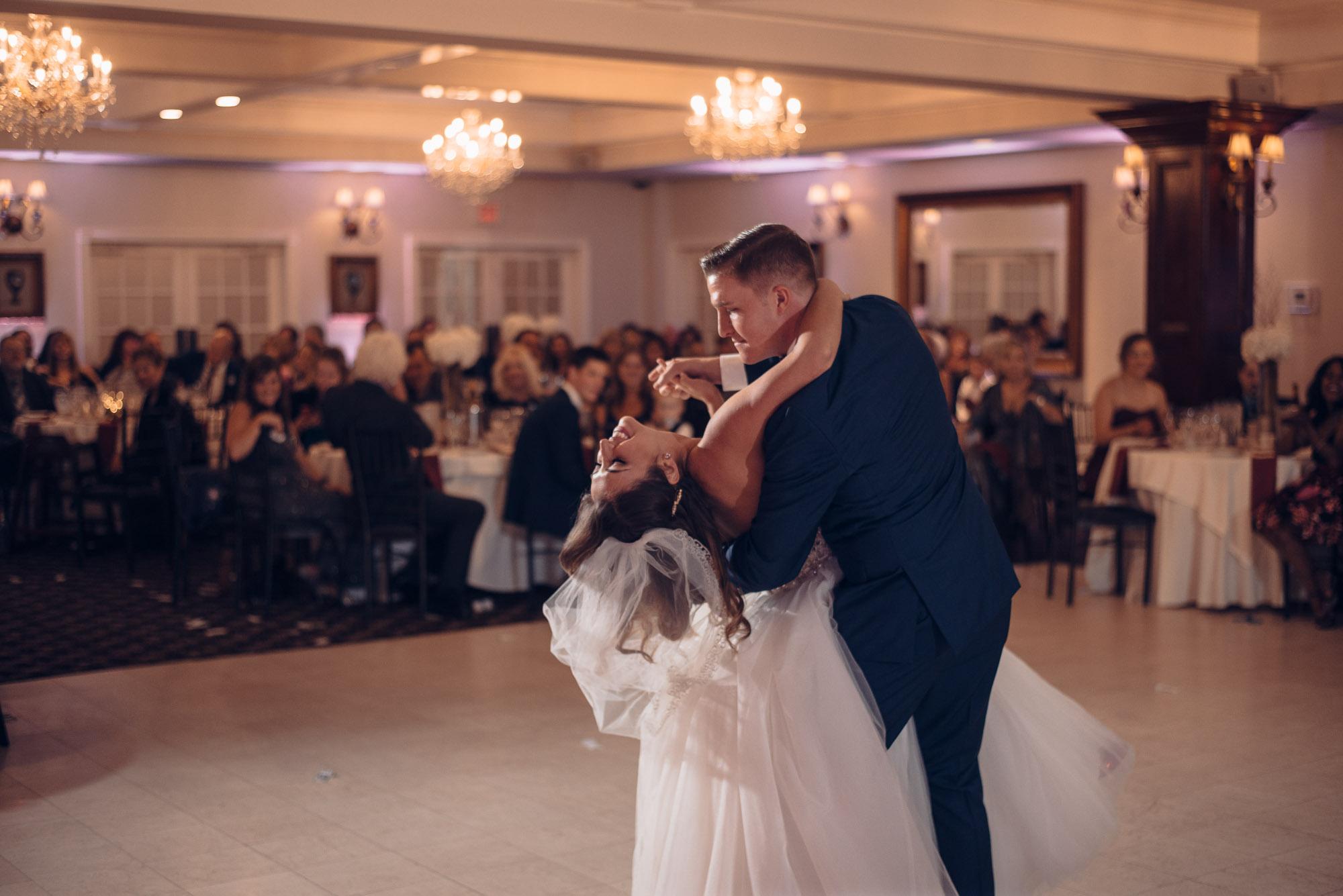 woodwinds_wedding_171020_web-50.jpg