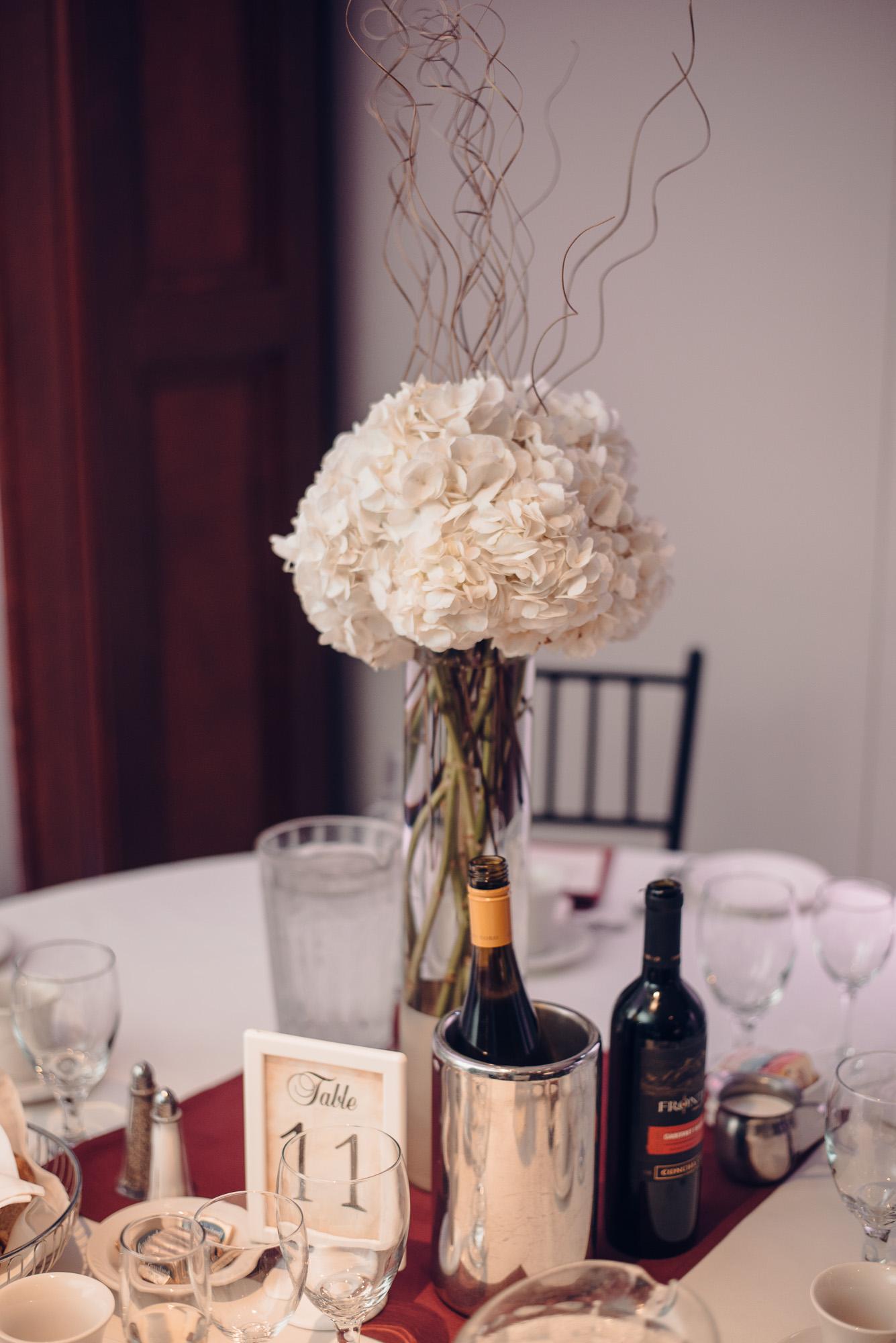 woodwinds_wedding_171020_web-52.jpg