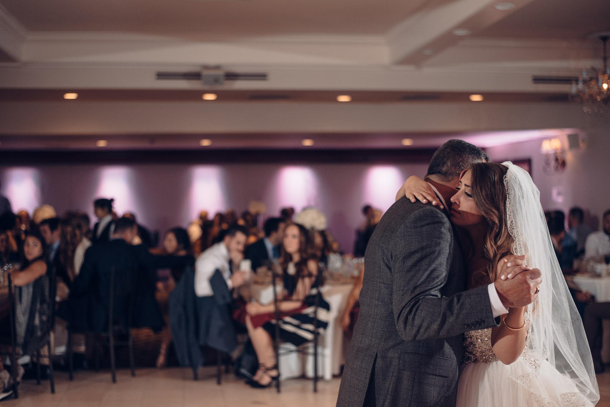 woodwinds_wedding_171020_web-54.jpg