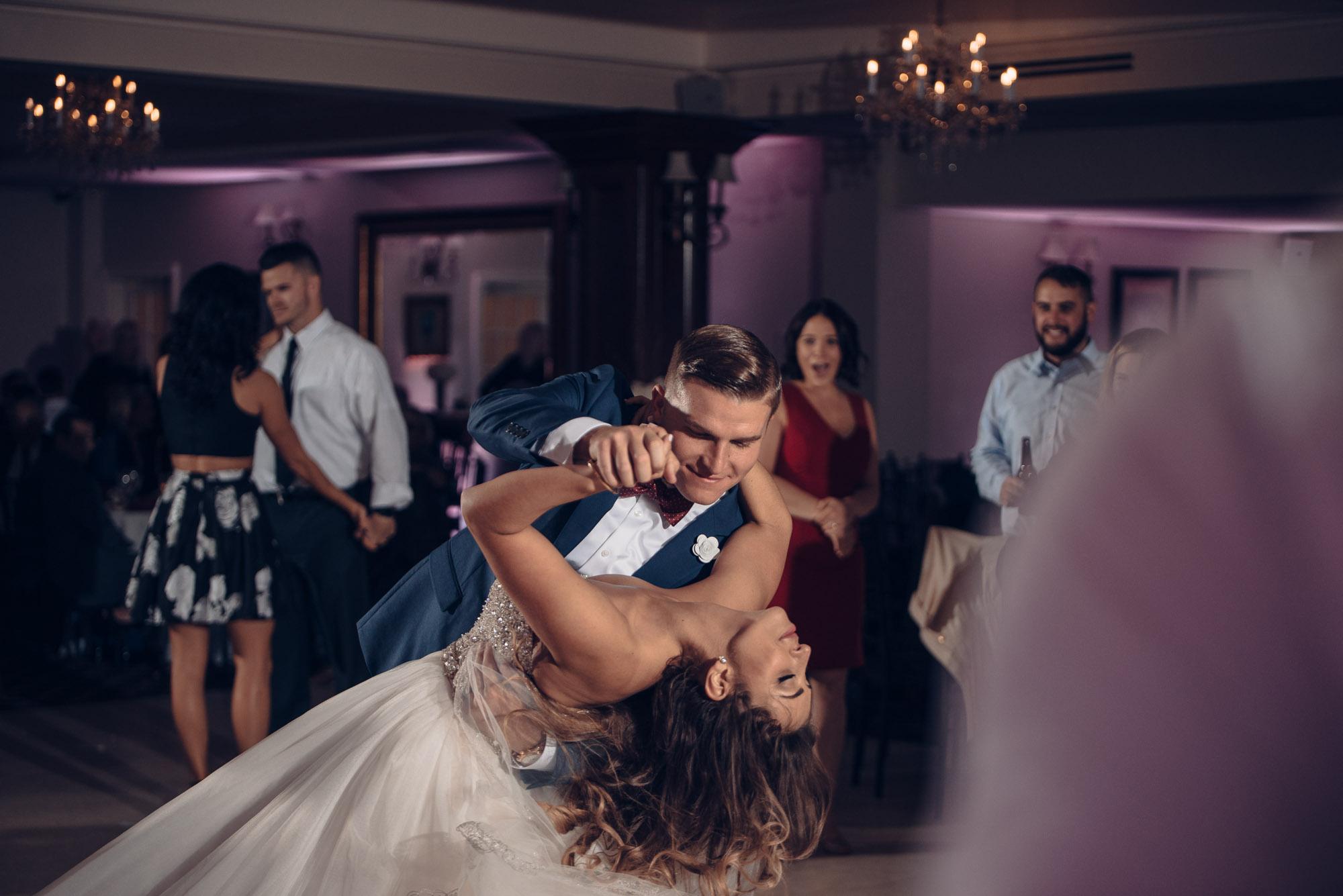 woodwinds_wedding_171020_web-64.jpg