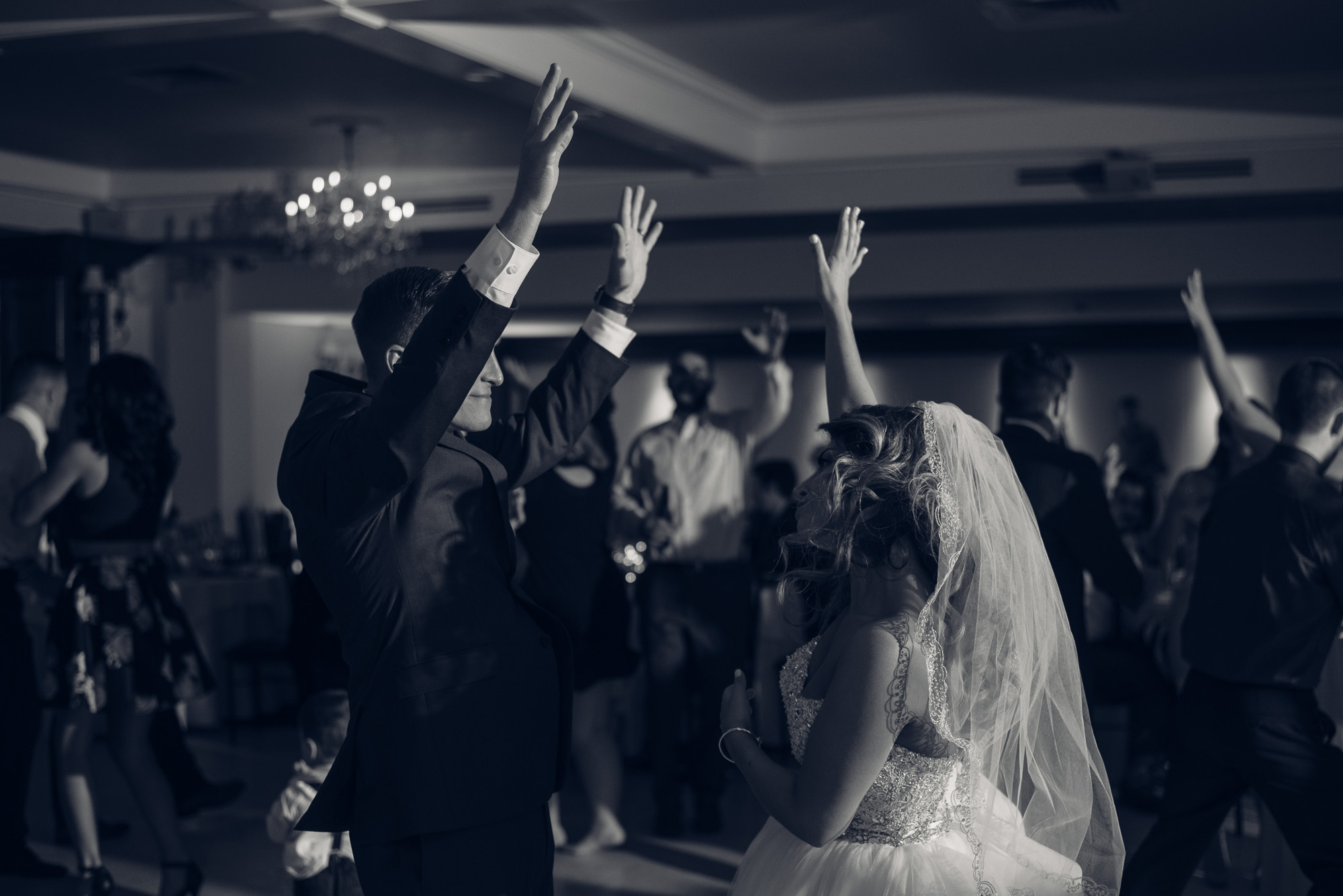 woodwinds_wedding_171020_web-63.jpg