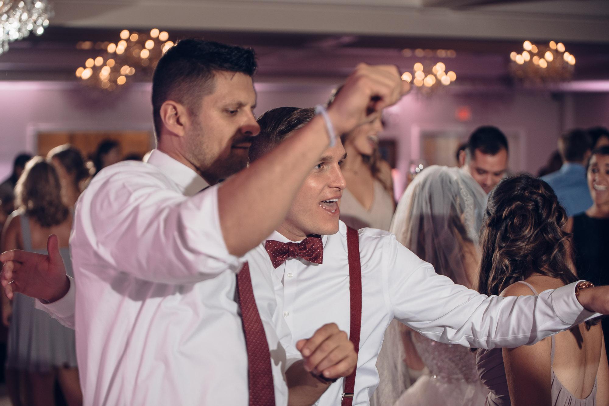 woodwinds_wedding_171020_web-68.jpg