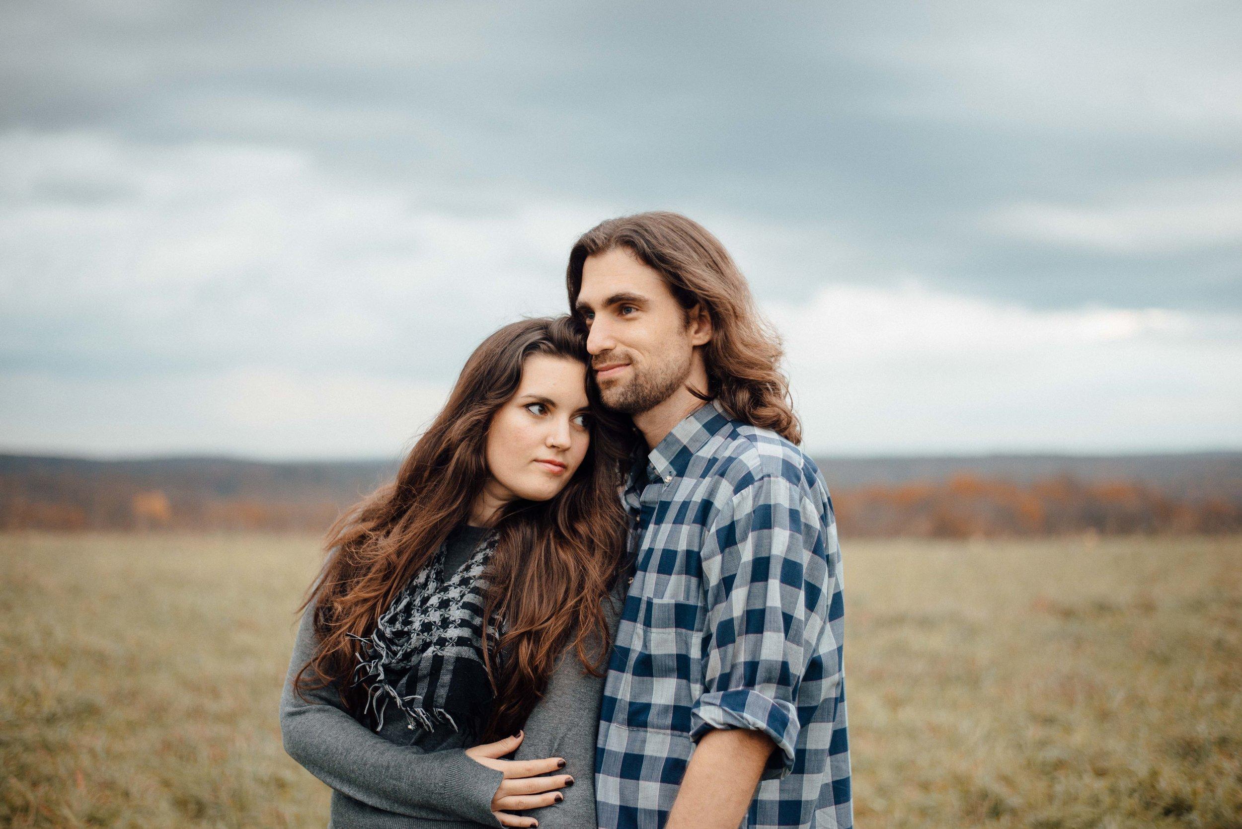nop171103_ryan and sarah-26.jpg