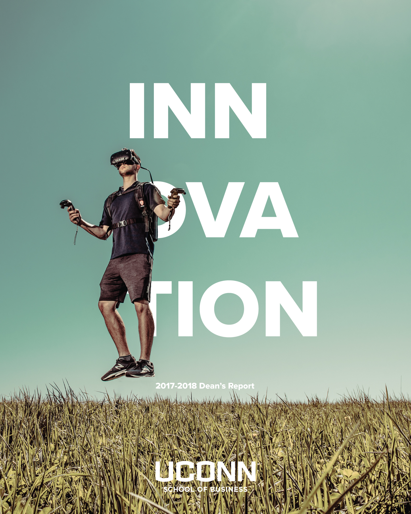 Innovation-Cover3.jpg