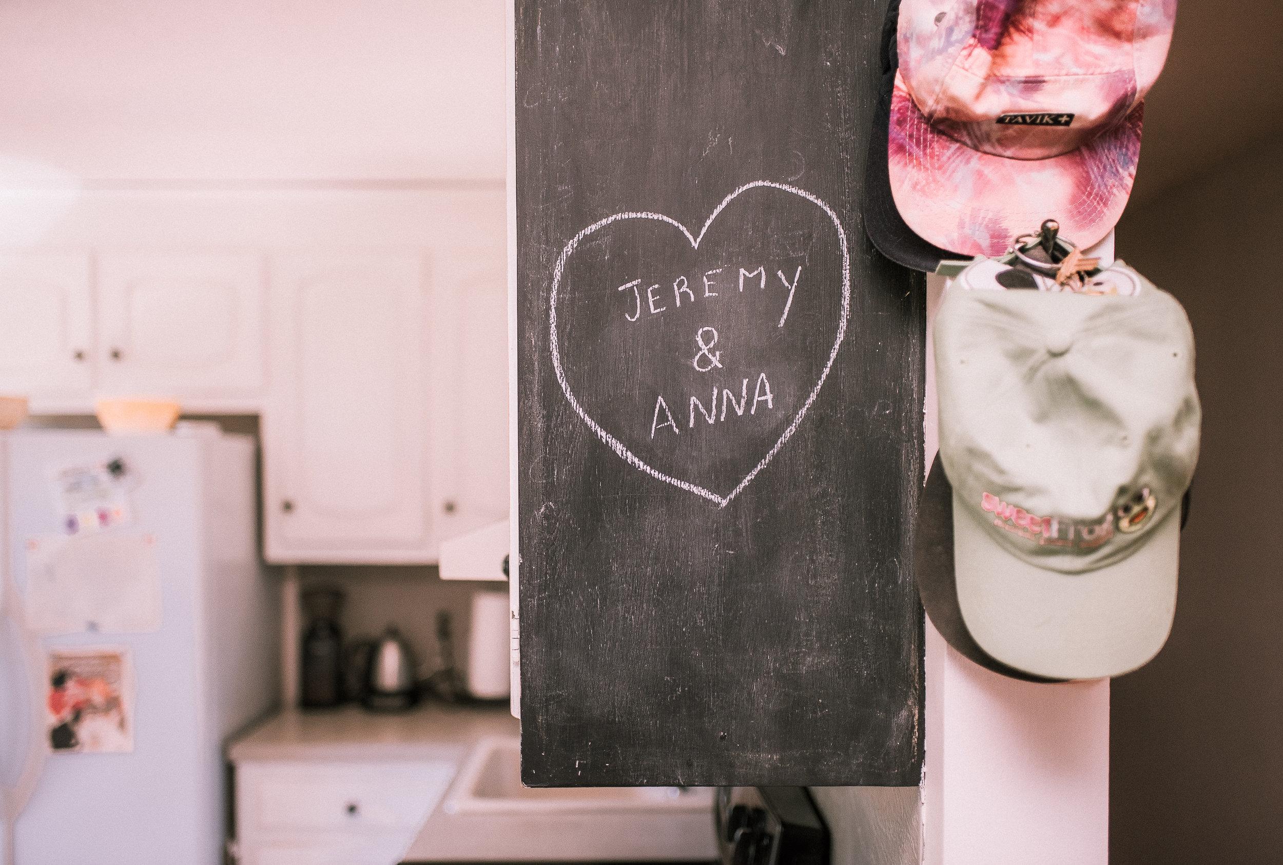 AnnaJeremy-1.jpg