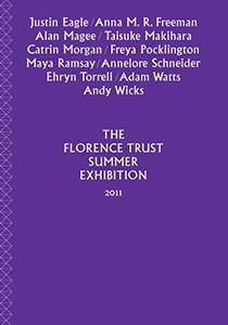 FT11_Exhibition_catalogue image.jpg