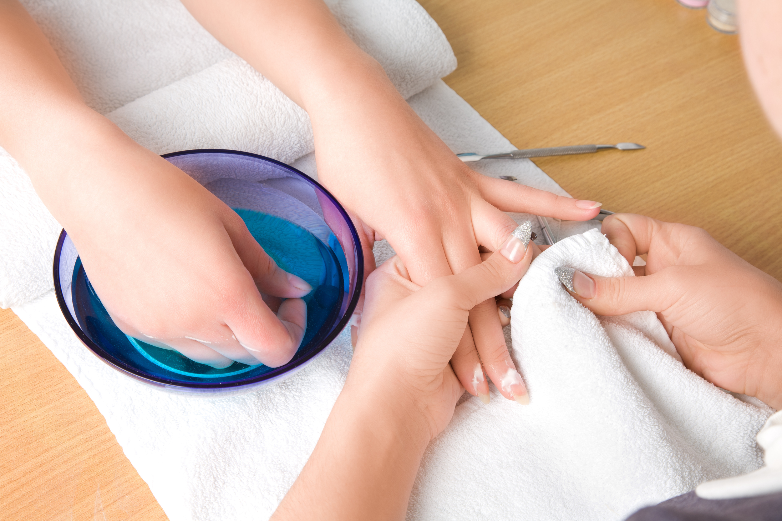 Manicure-at-Studio-M-Salon-and-Spa.jpg