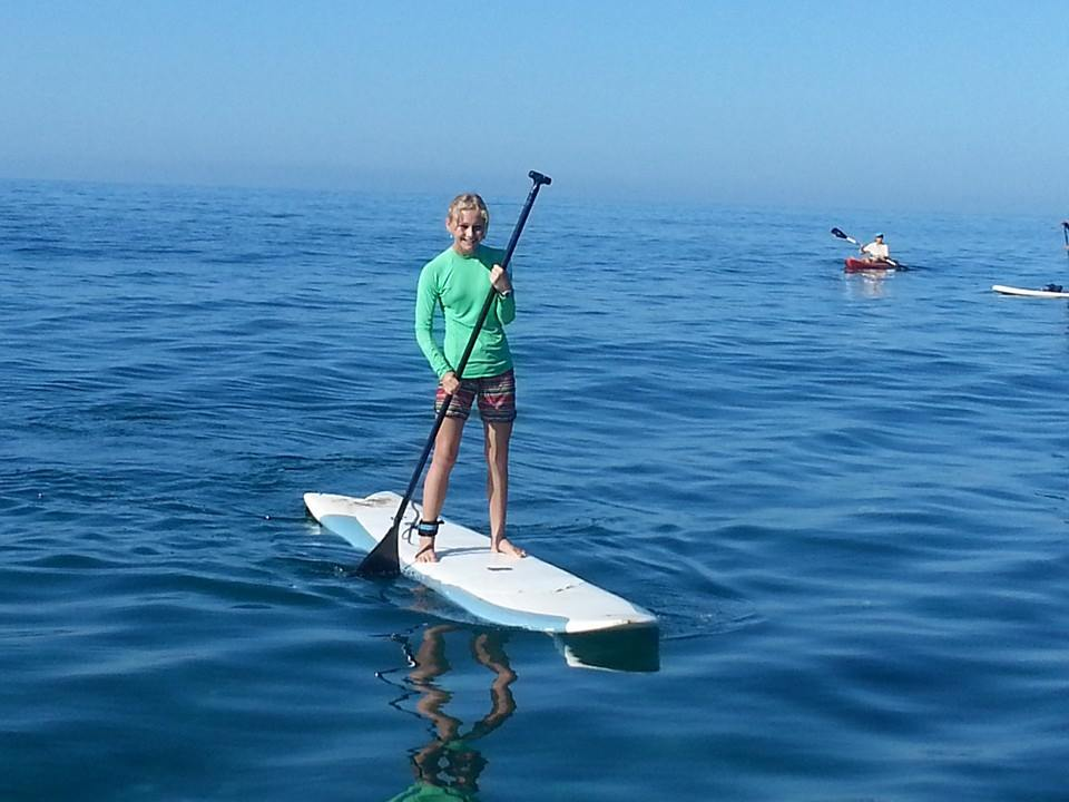 kaya on paddle board.jpg
