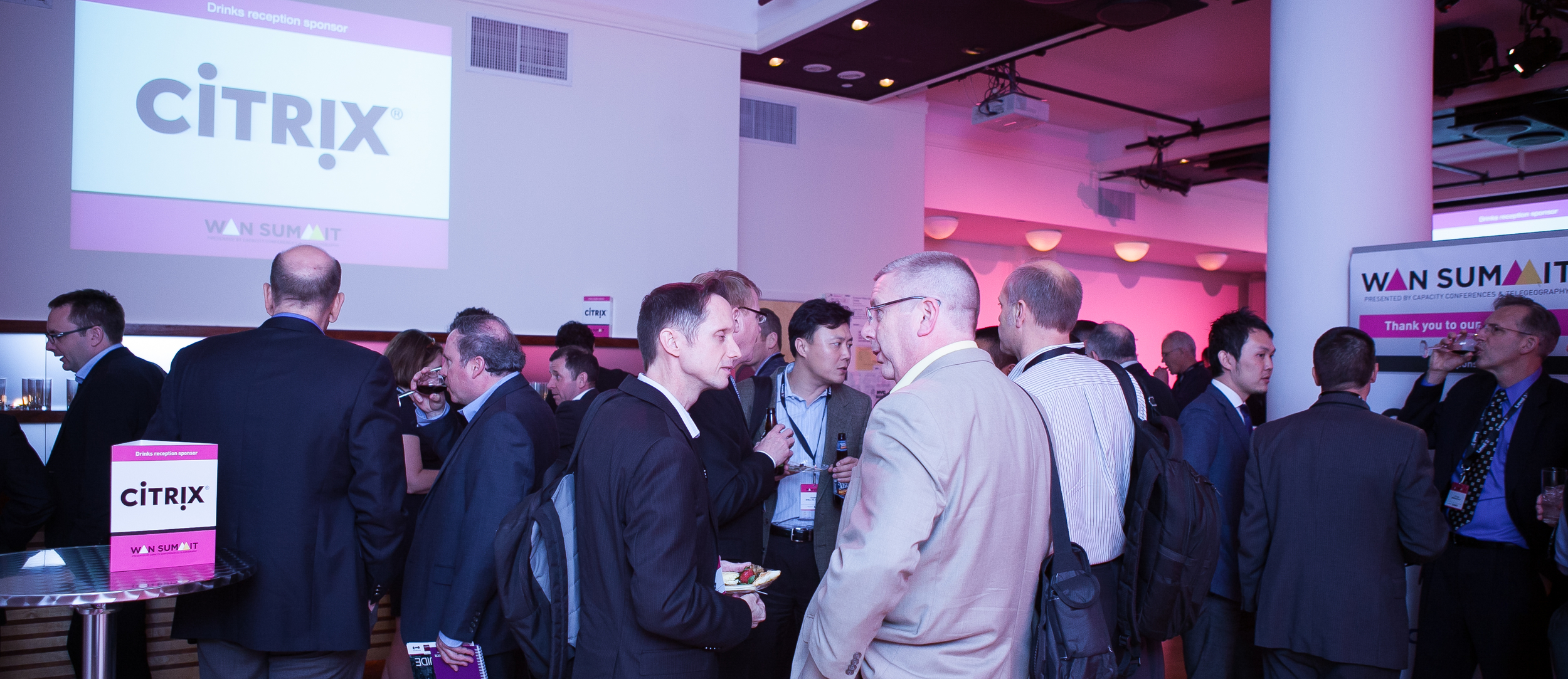 201-Capacity_Conferences-WAN_Summit-042715-IMG_0642.jpg
